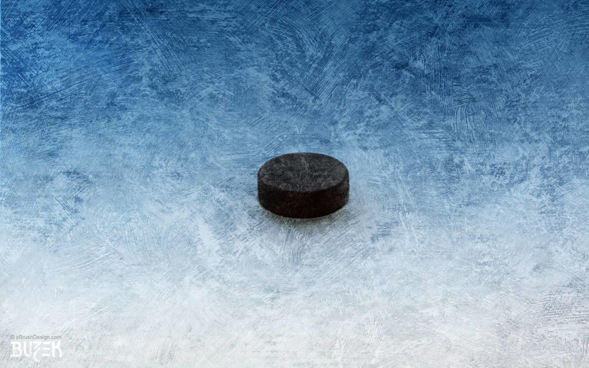Hockey Rink Wallpaper 60 Images