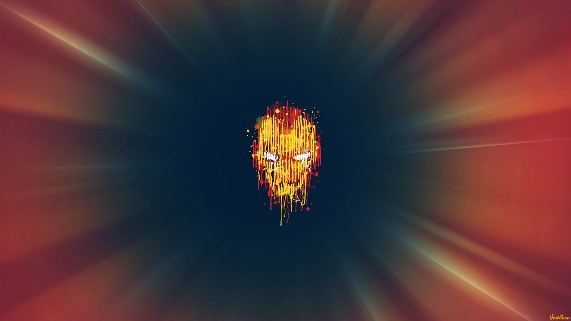 1920x1080 Download Free Iron Man Wallpapers