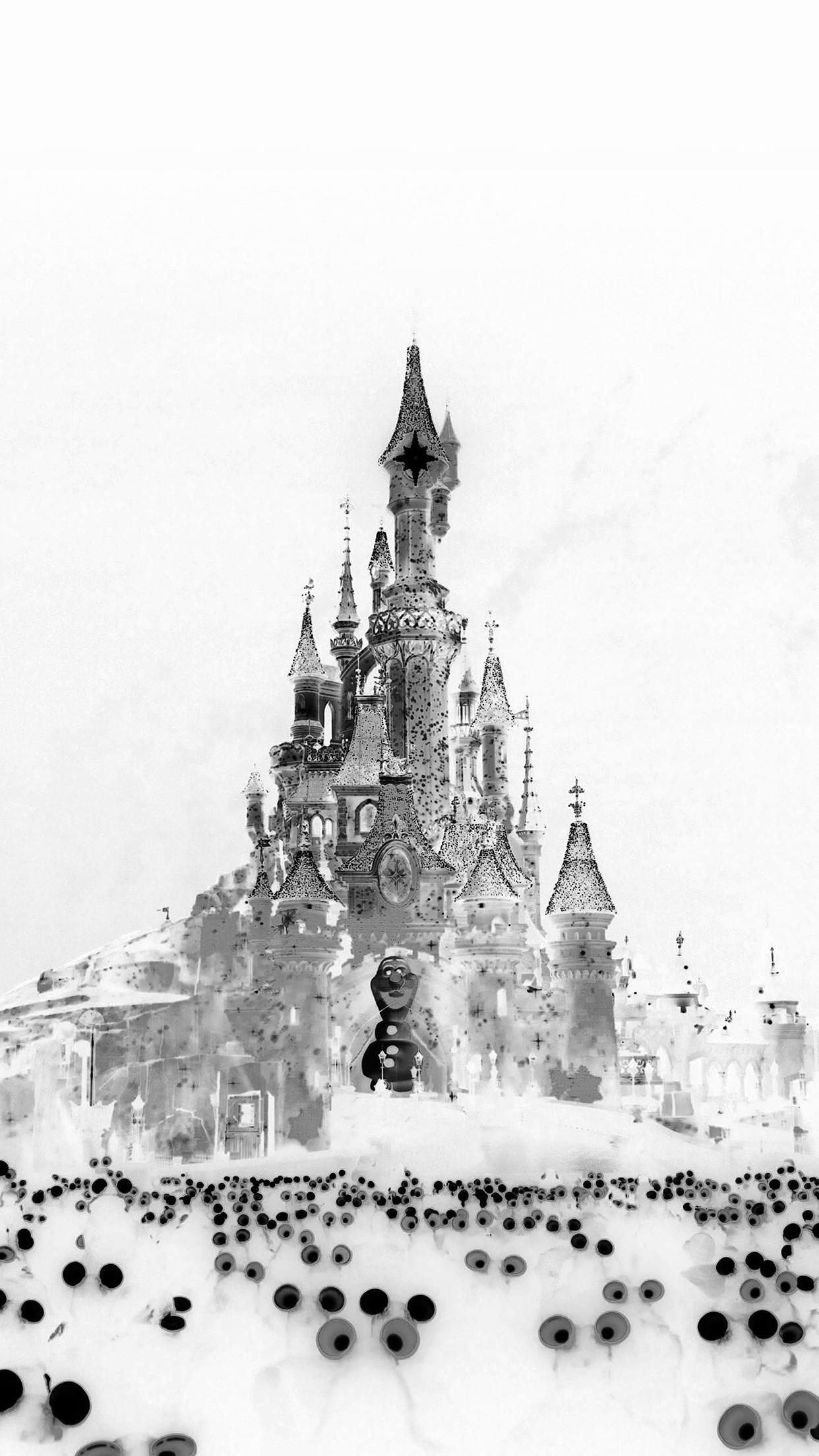 Disney Wallpaper (80+ images)