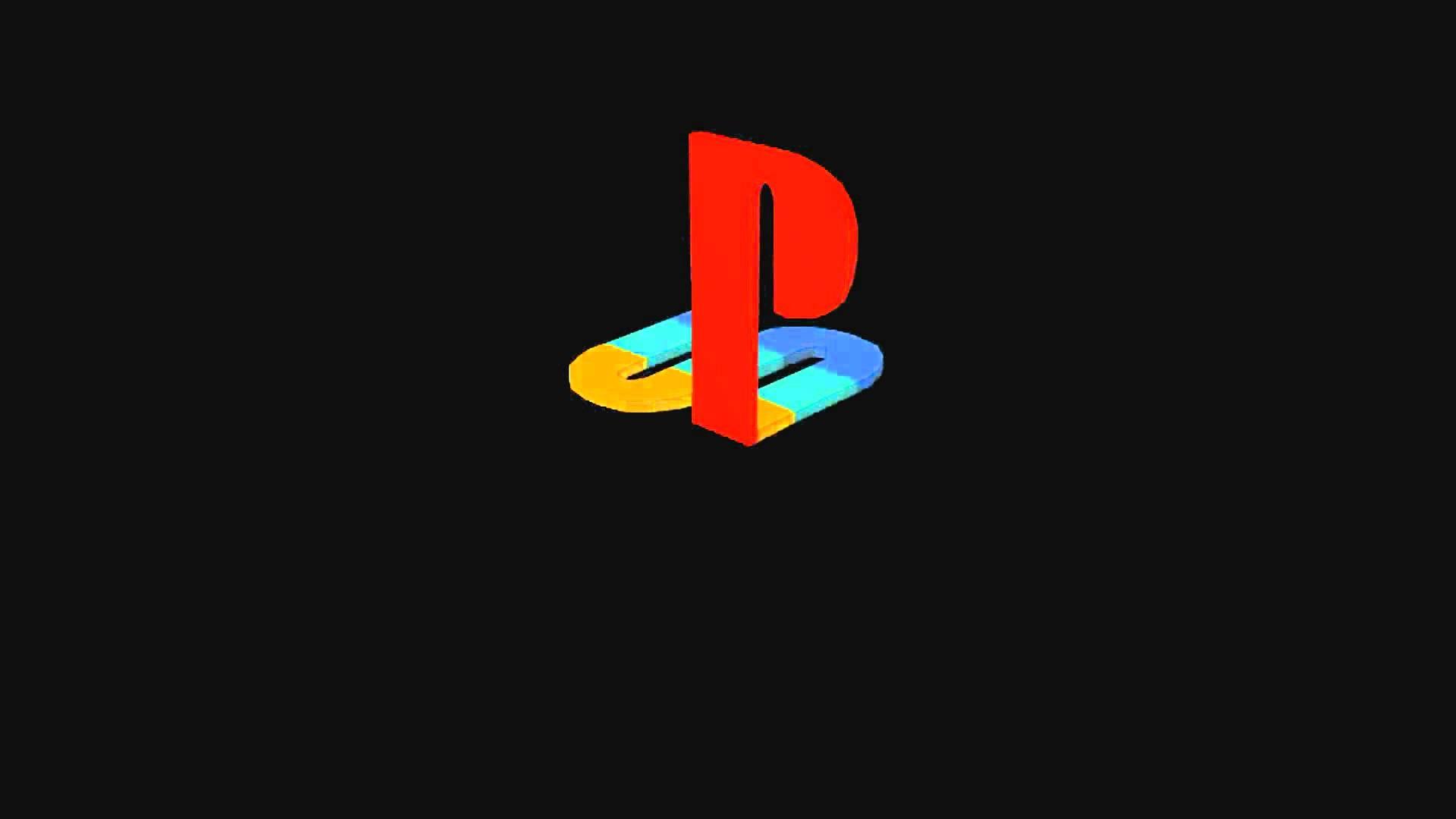 Playstation Logo Wallpaper (77+ images)