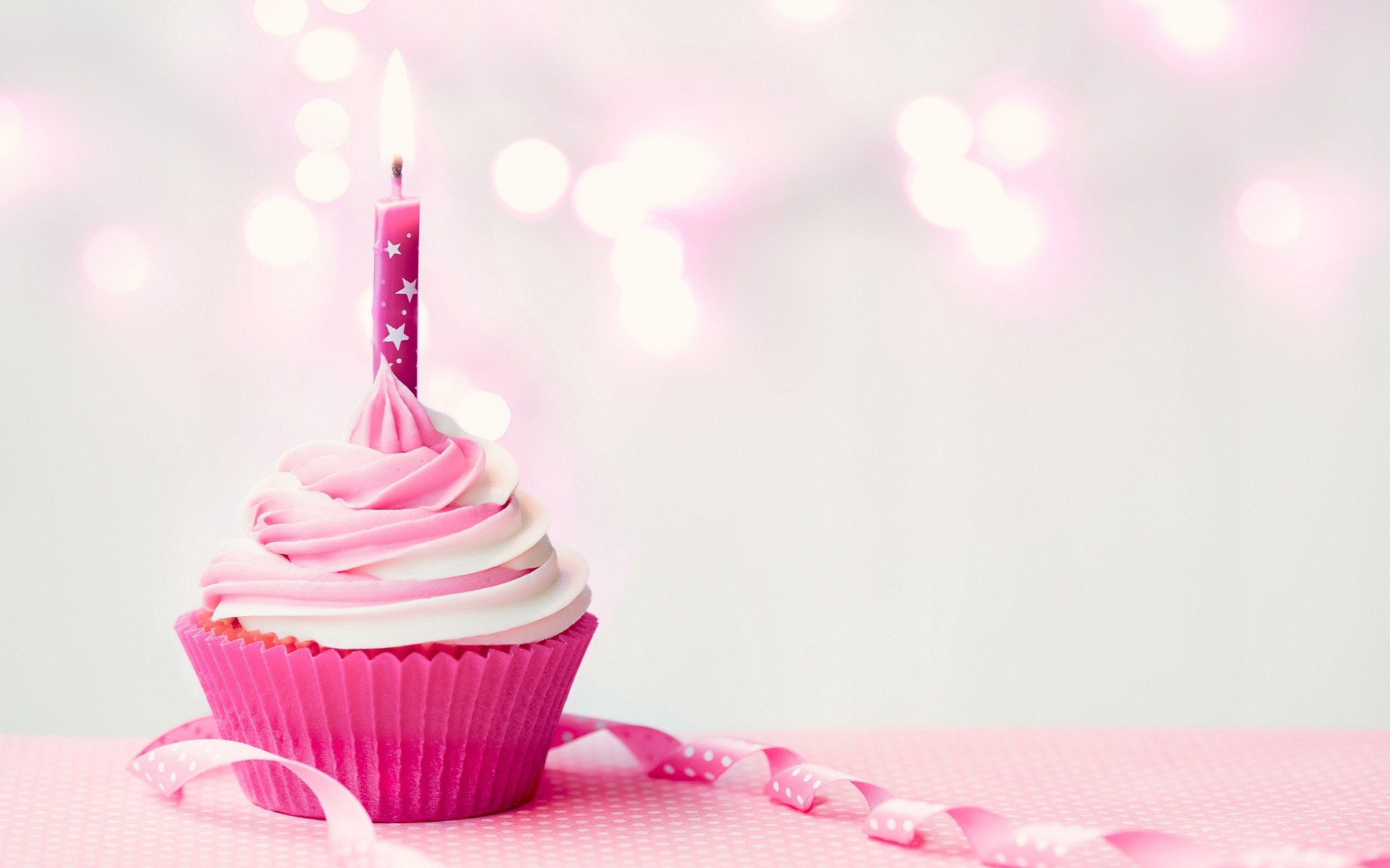 Birthday Desktop Backgrounds 50 Images