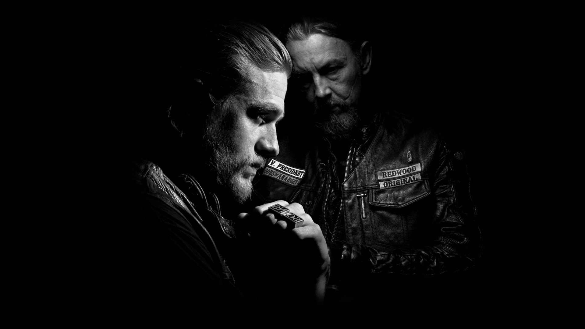 1920x1080 Sons Of Anarchy Wallpapers | Beautiful Sons Of Anarchy Wallpapers . ...