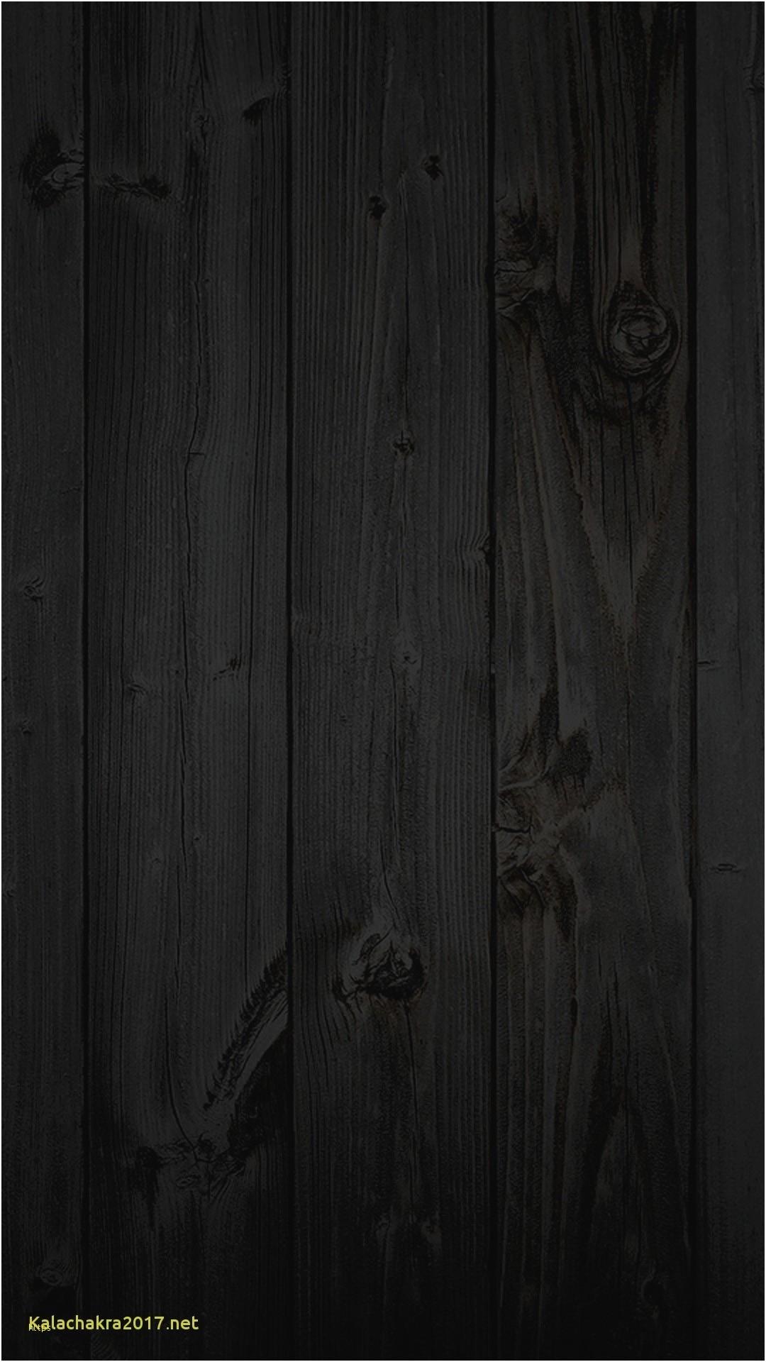 Dark Phone Wallpaper 87 images