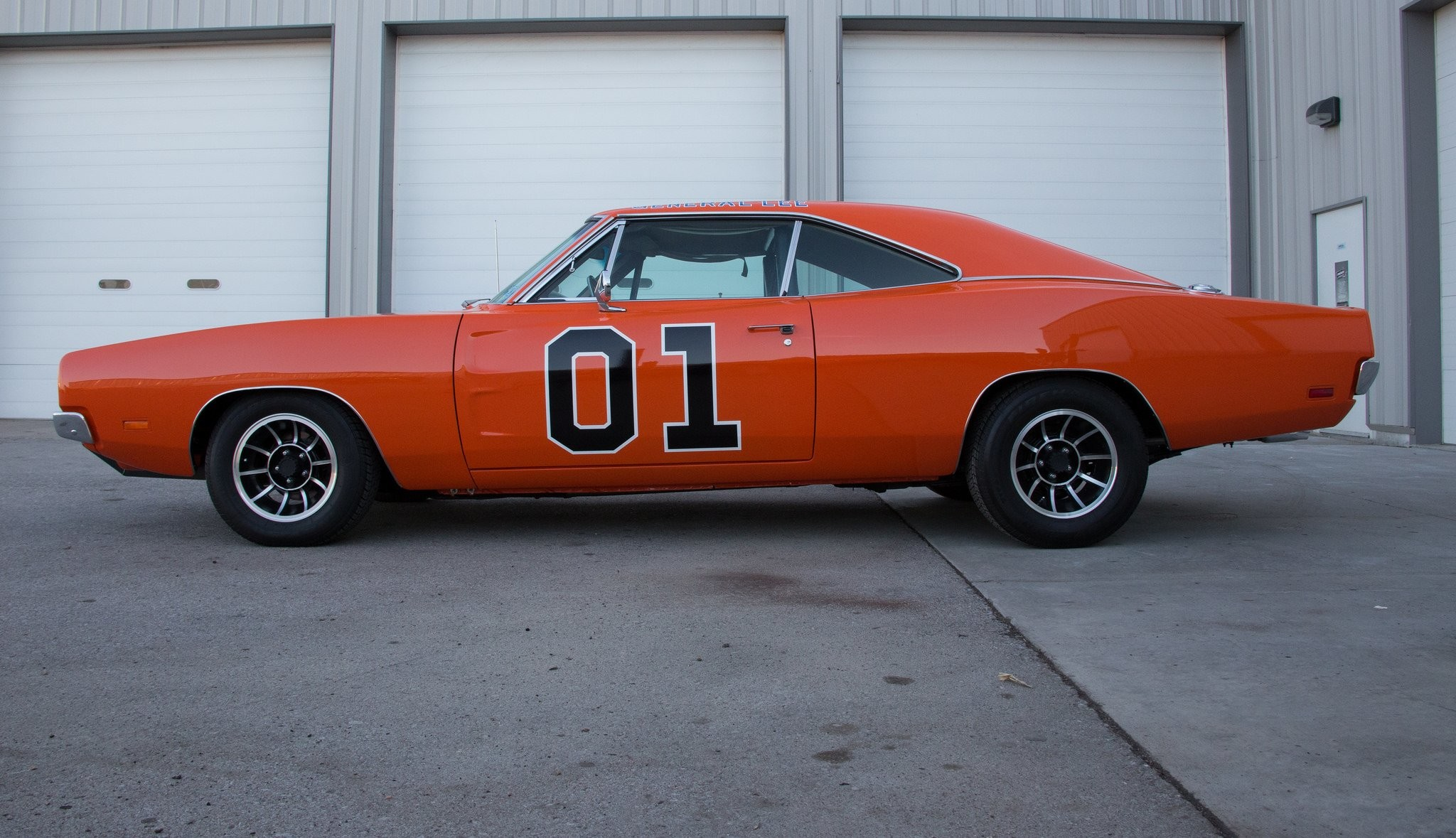 2048x1179 1969 dodge charger general lee coupe cars wallpaper |  | 795262 |  WallpaperUP