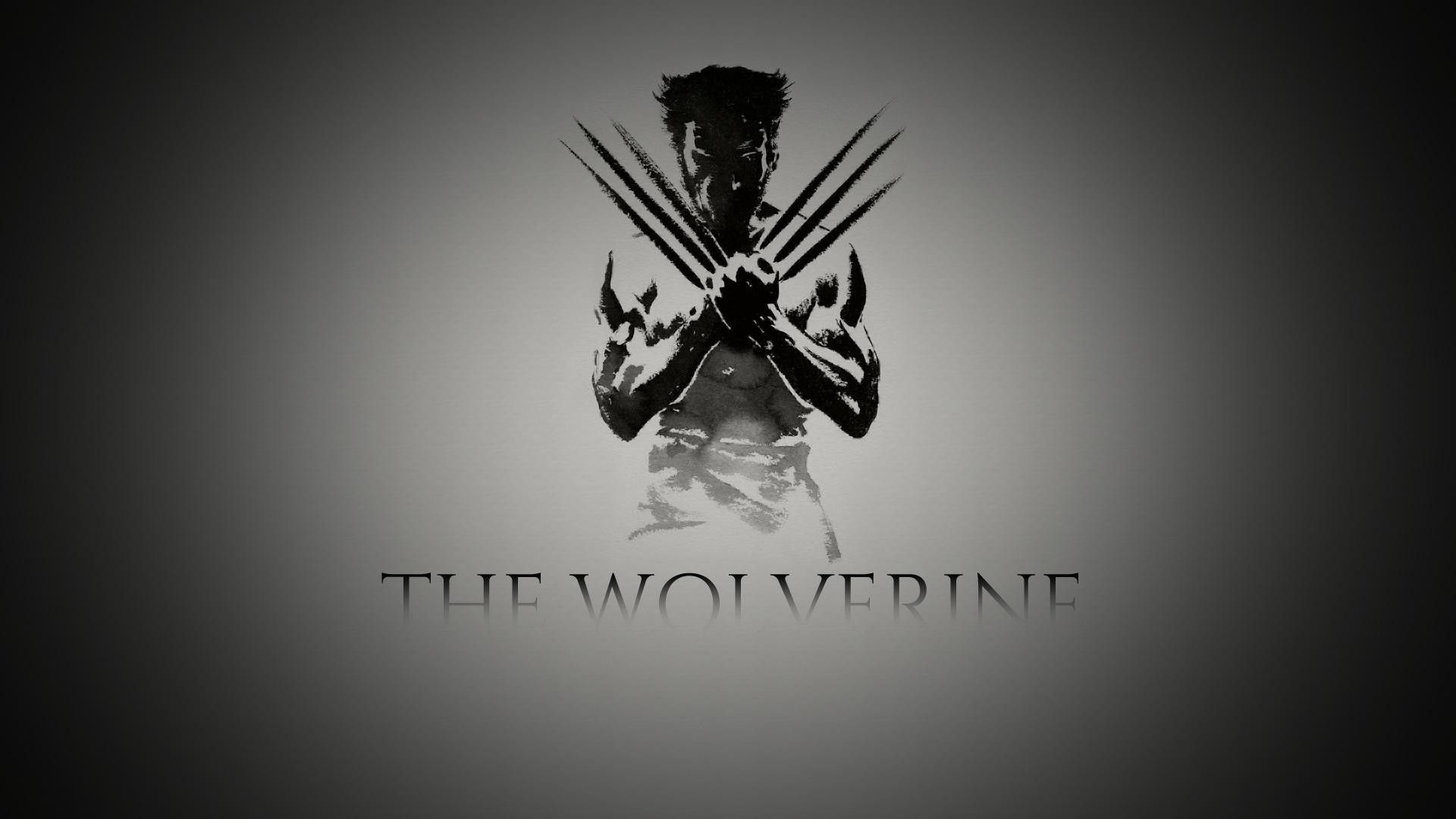 1920x1080 Latest 35 Wolverine HD Wallpapers for pc