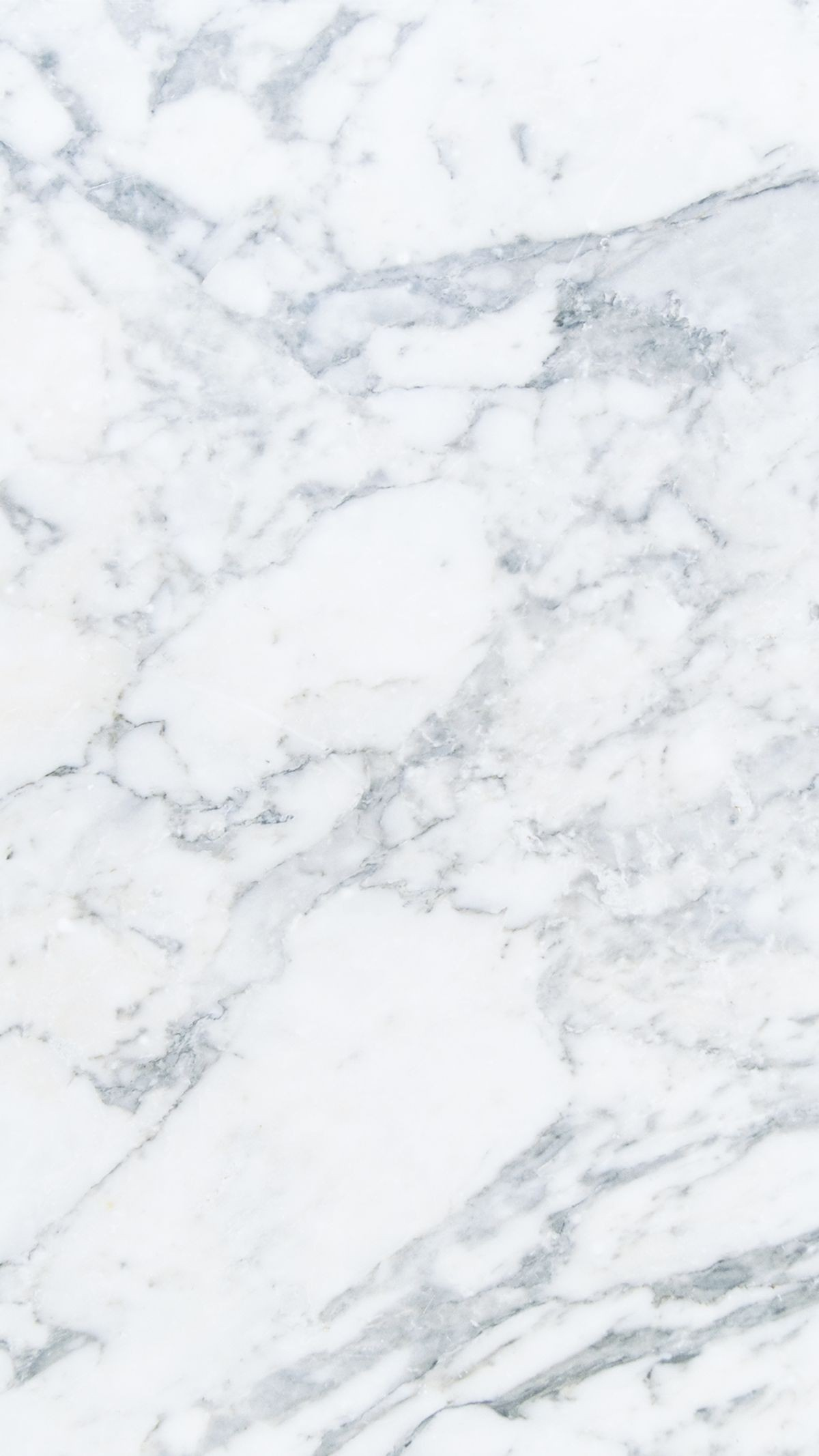 Cool Wallpaper Marble Pastel - 605479  Gallery_37133.jpg