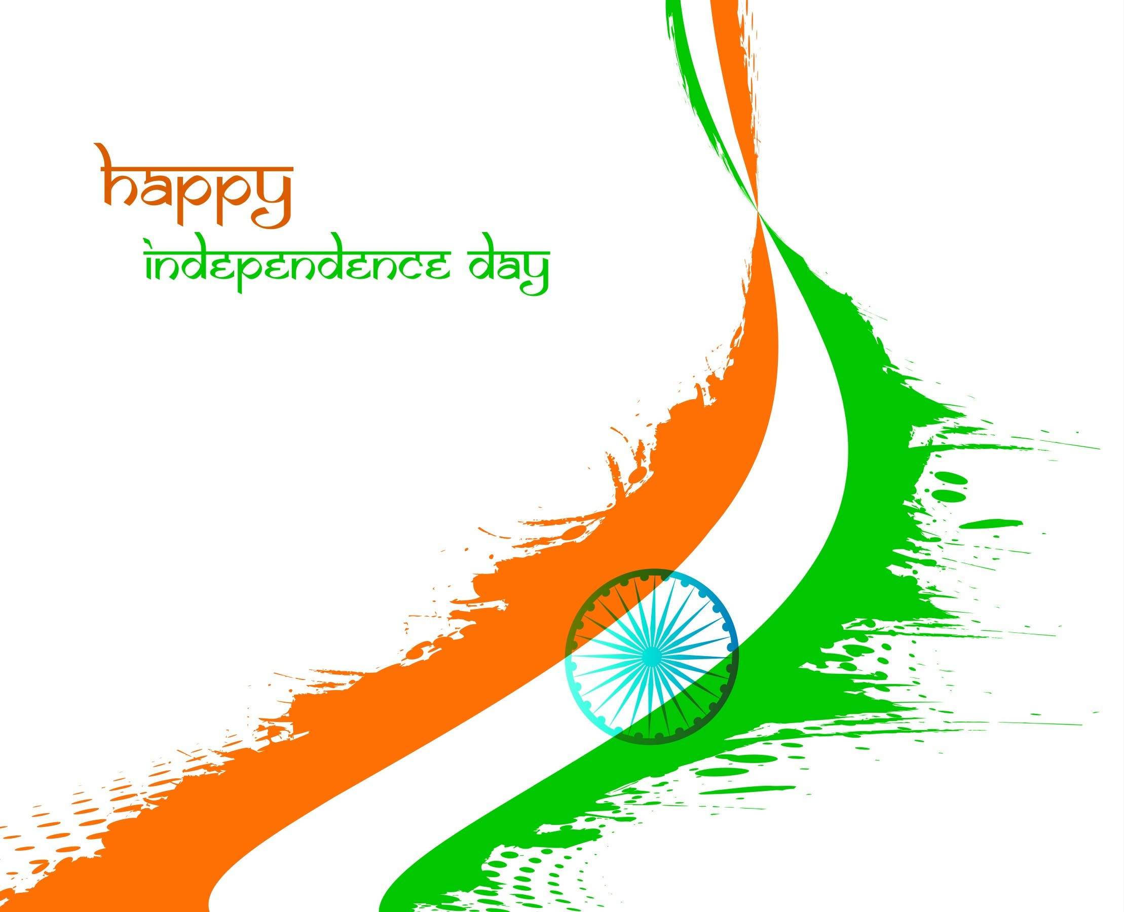 2218x1800 Wishing you all a very Happy #IndependenceDay Because Our #DilHaiHindustani  . From:-