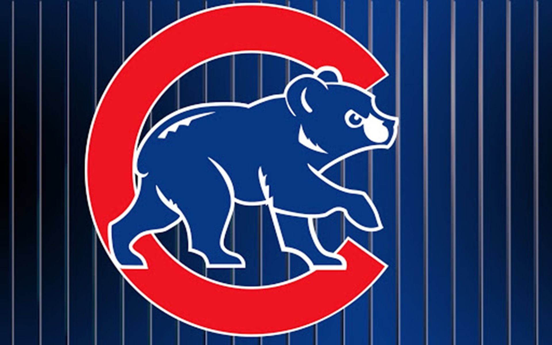 1920x1200 Chicago Cubs HD Wallpaper