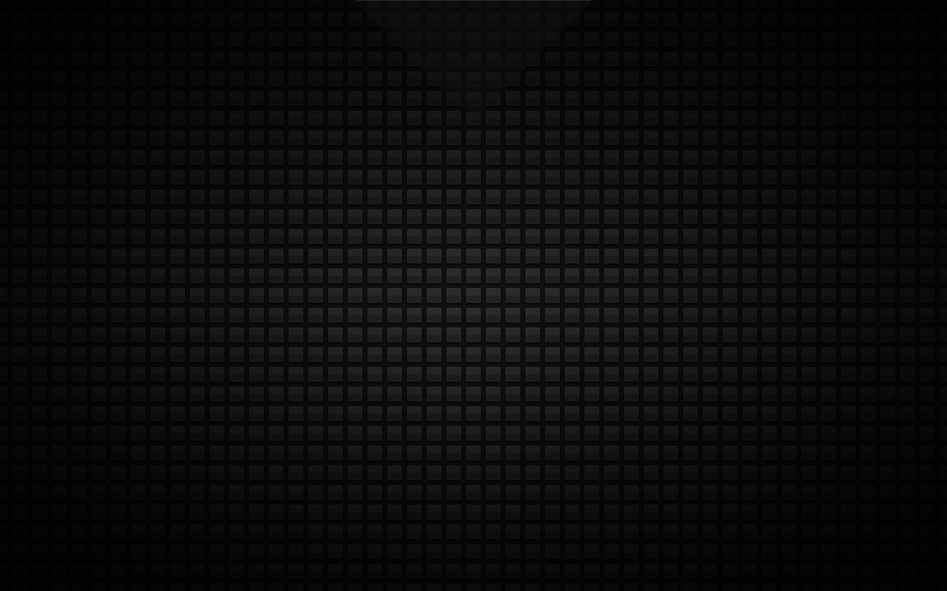 1920x1200 Black Backgrounds
