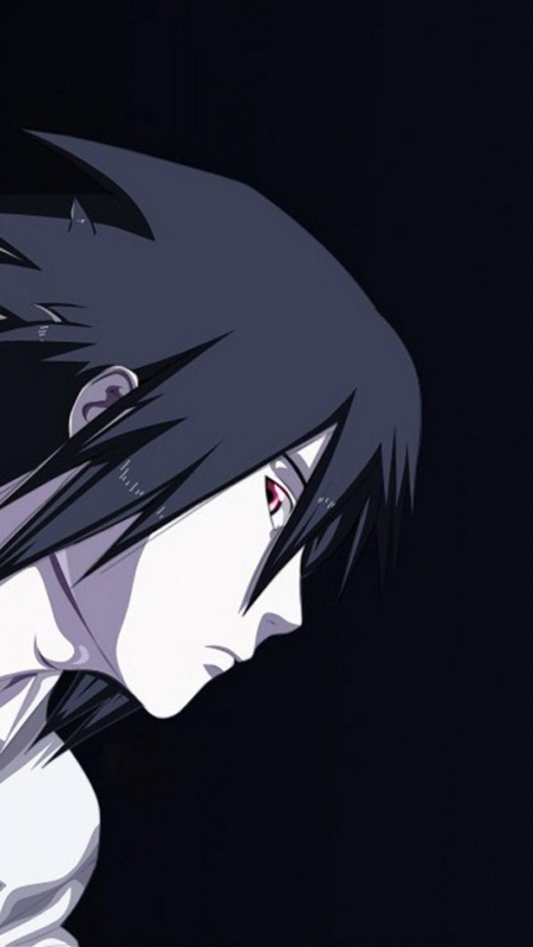 Sasuke Uchiha Wallpaper 60 Images