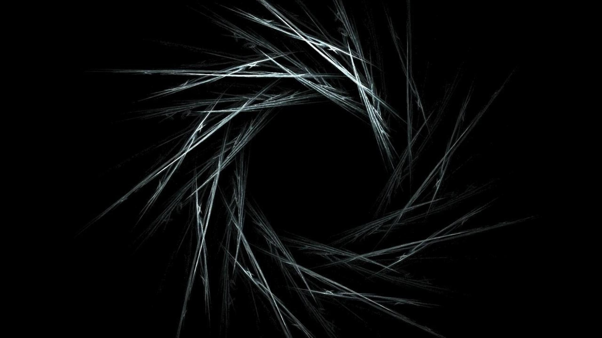 Black Hd Wallpapers For Android 84 Images