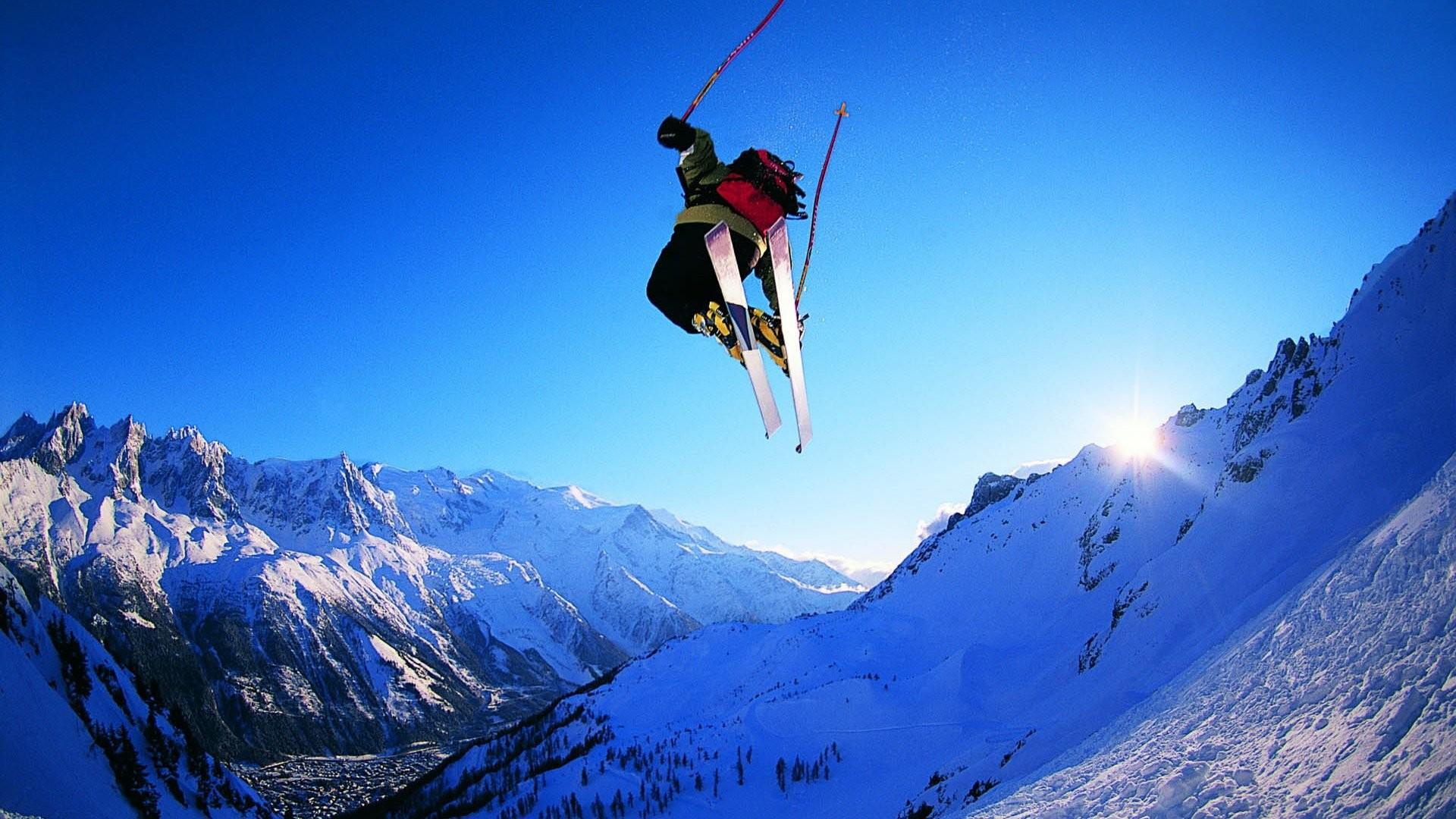 Snowboarding Wallpapers For Desktop 69 Images