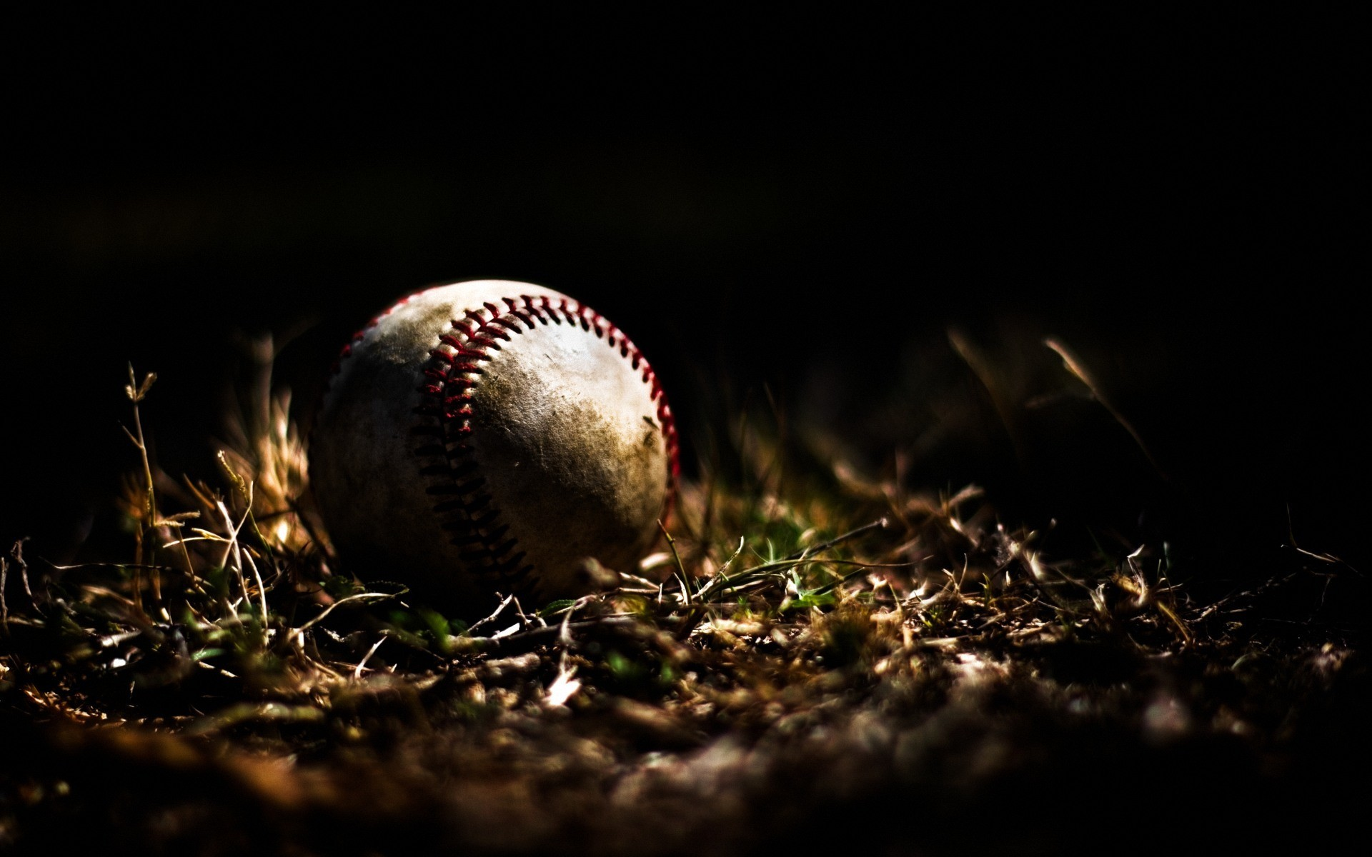 1920x1200 Baseball Wallpapers High Quality Download Free 1920×1200 Baseball Pictures  Wallpapers (48 Wallpapers)
