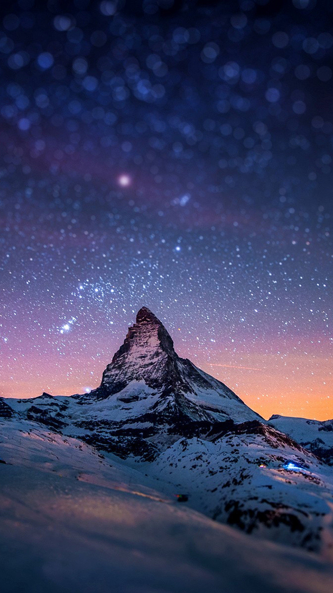 Amazing Wallpaper Mountain Galaxy S5 - 586162  Collection_39486.jpg