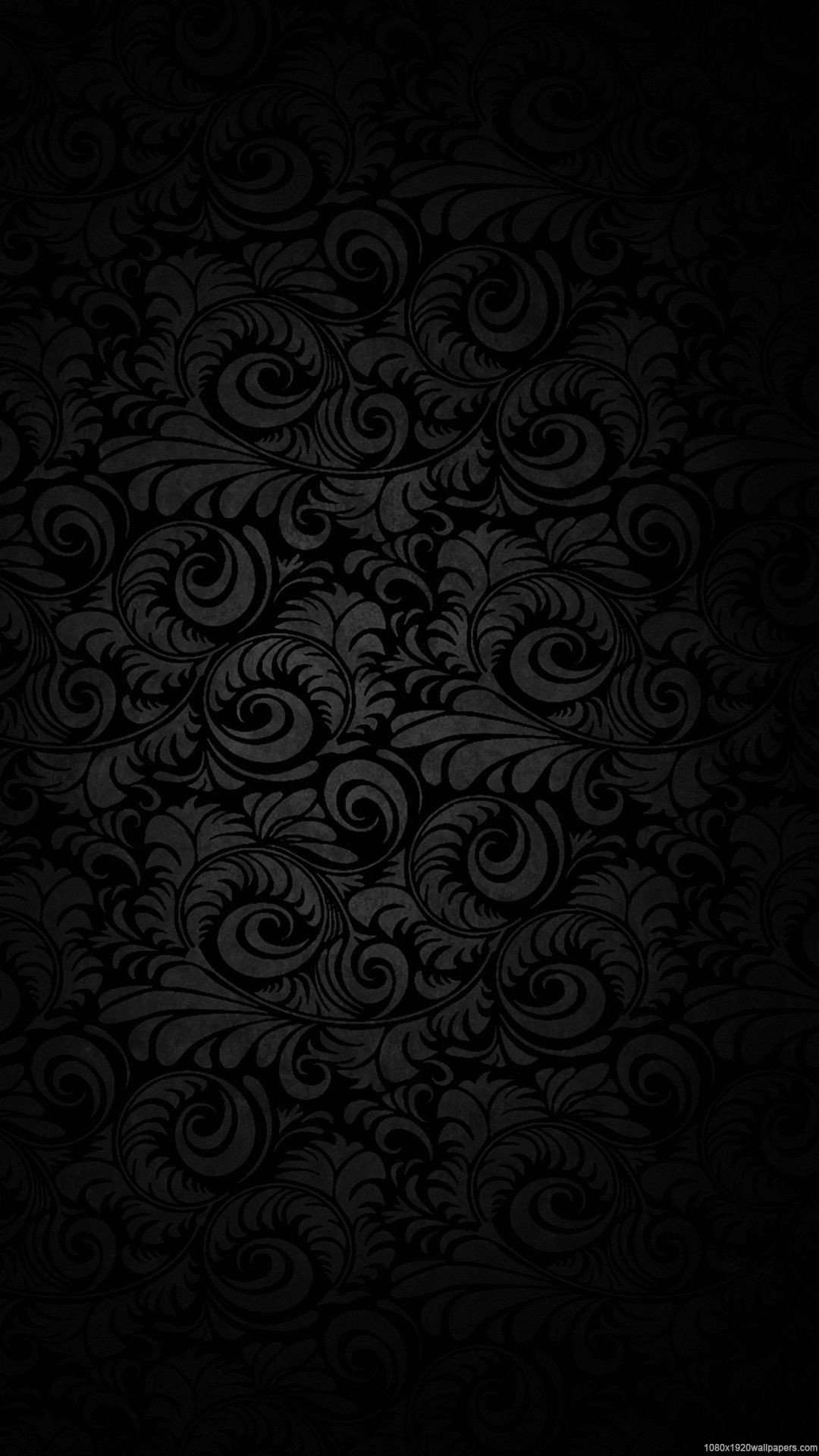 Black Wallpaper Hd Mobile 81 Images