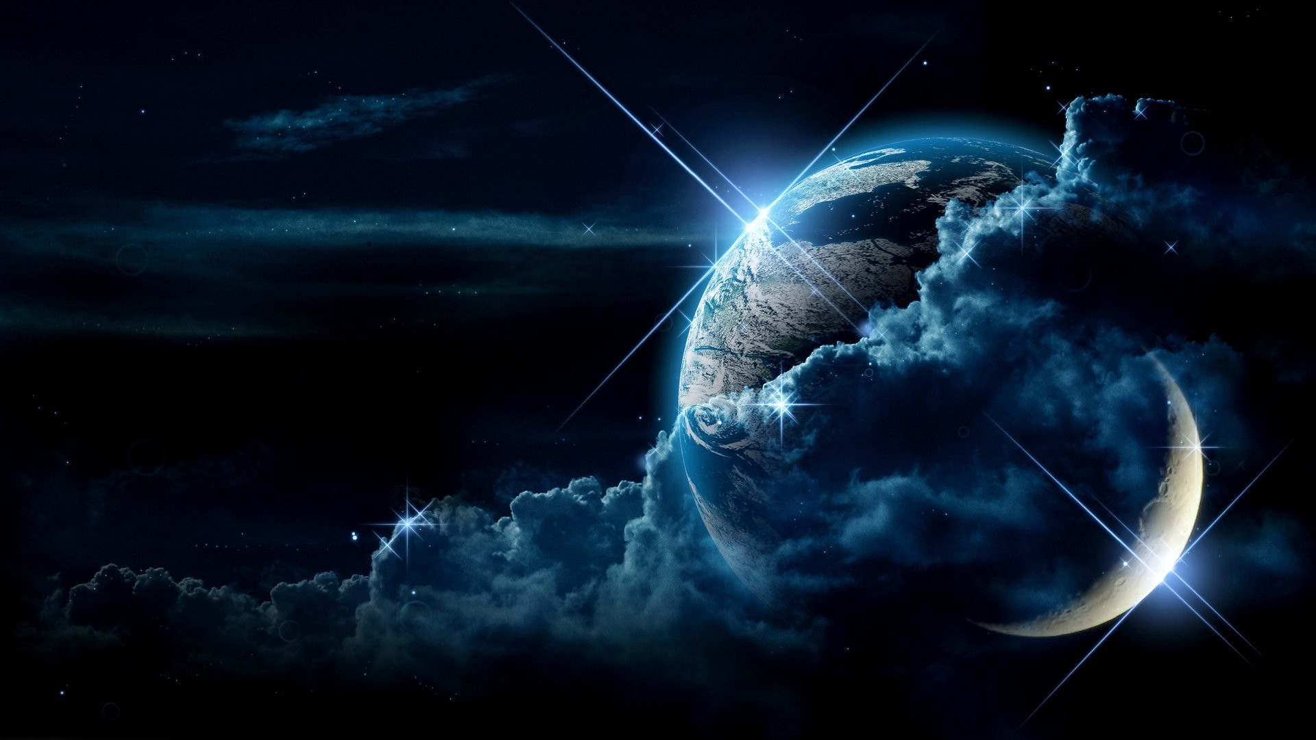 1920x1080 44 HD Real Space wallpapers 1080p ·① Download free beautiful