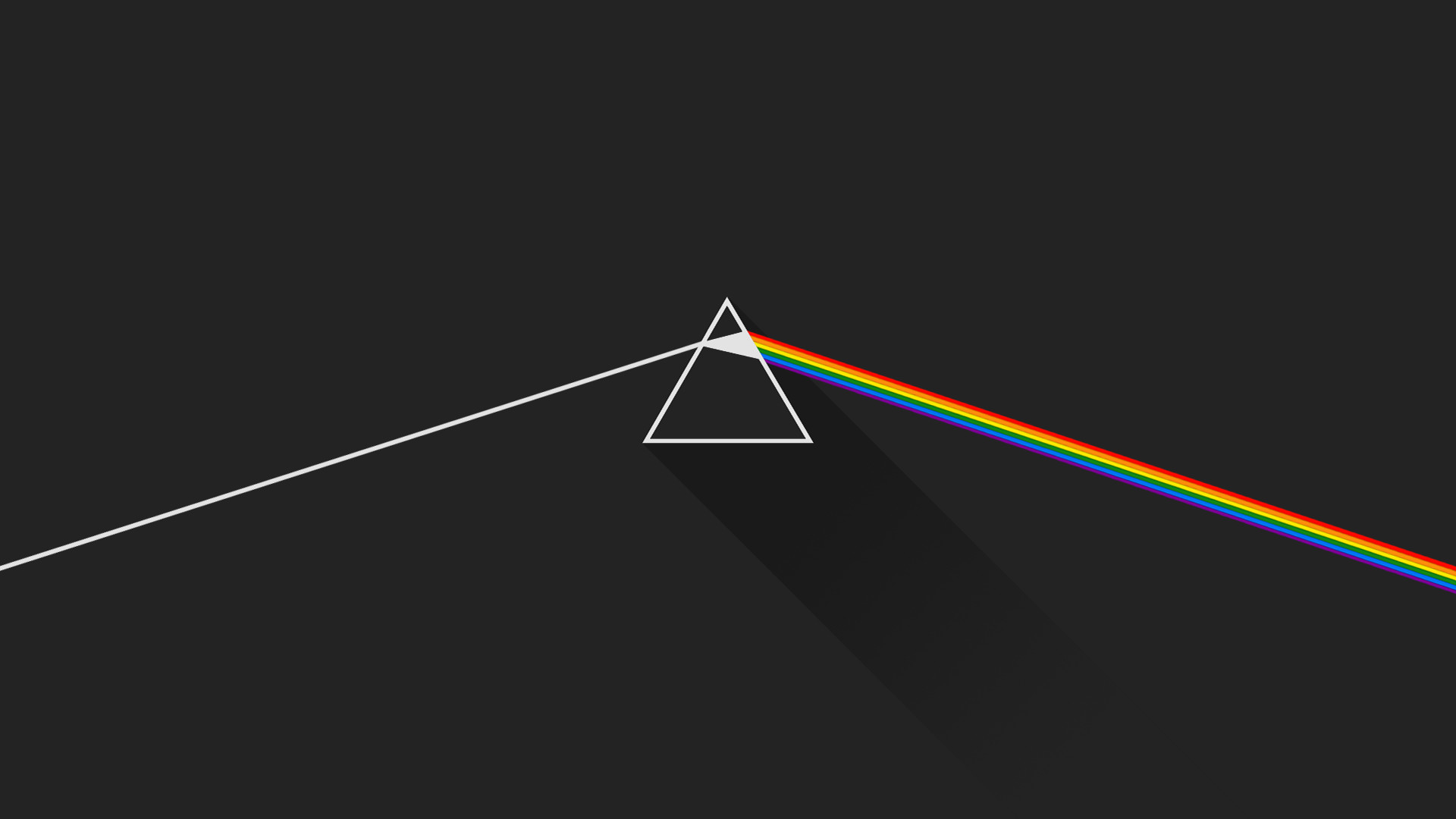 1920x1080 pink floyd wallpaper 1080p #828756