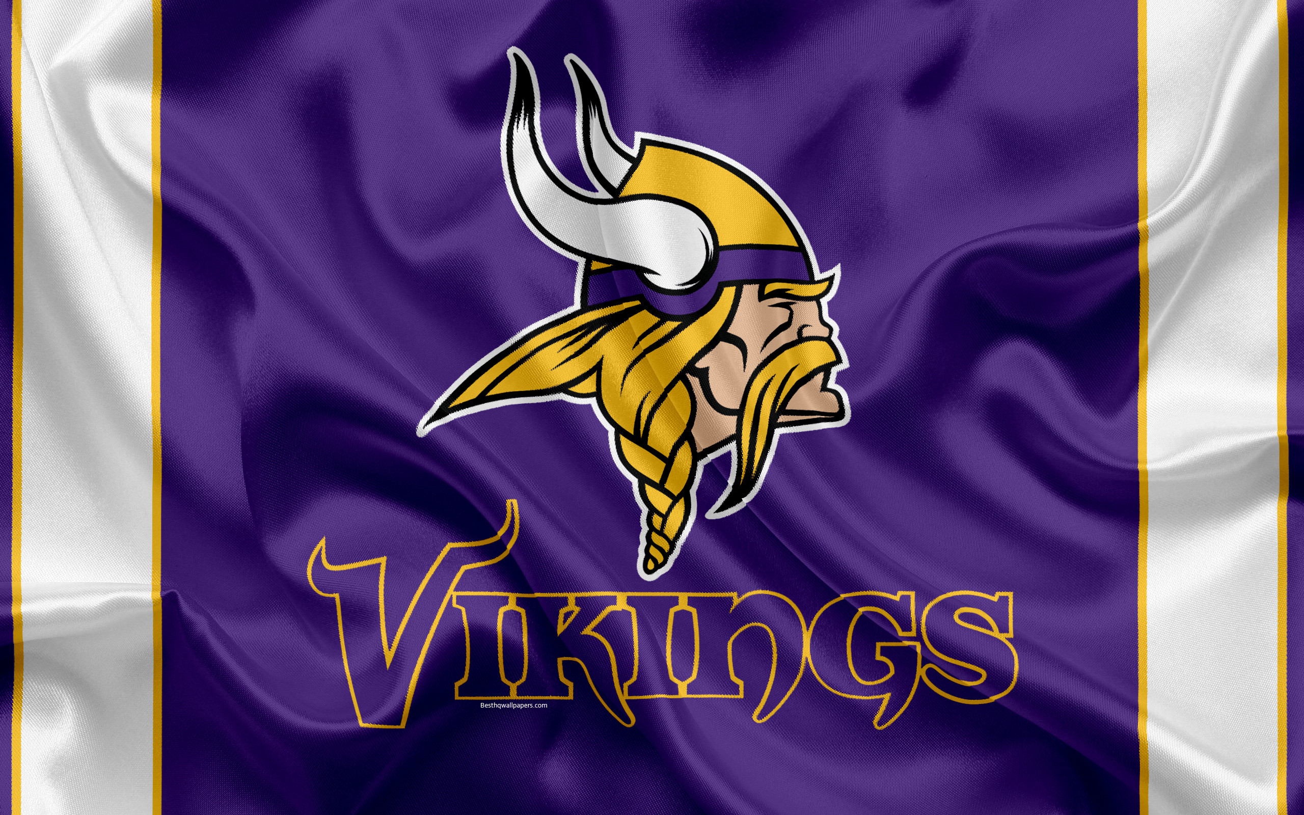 Minnesota Vikings Backgrounds Wallpaper 80 Images