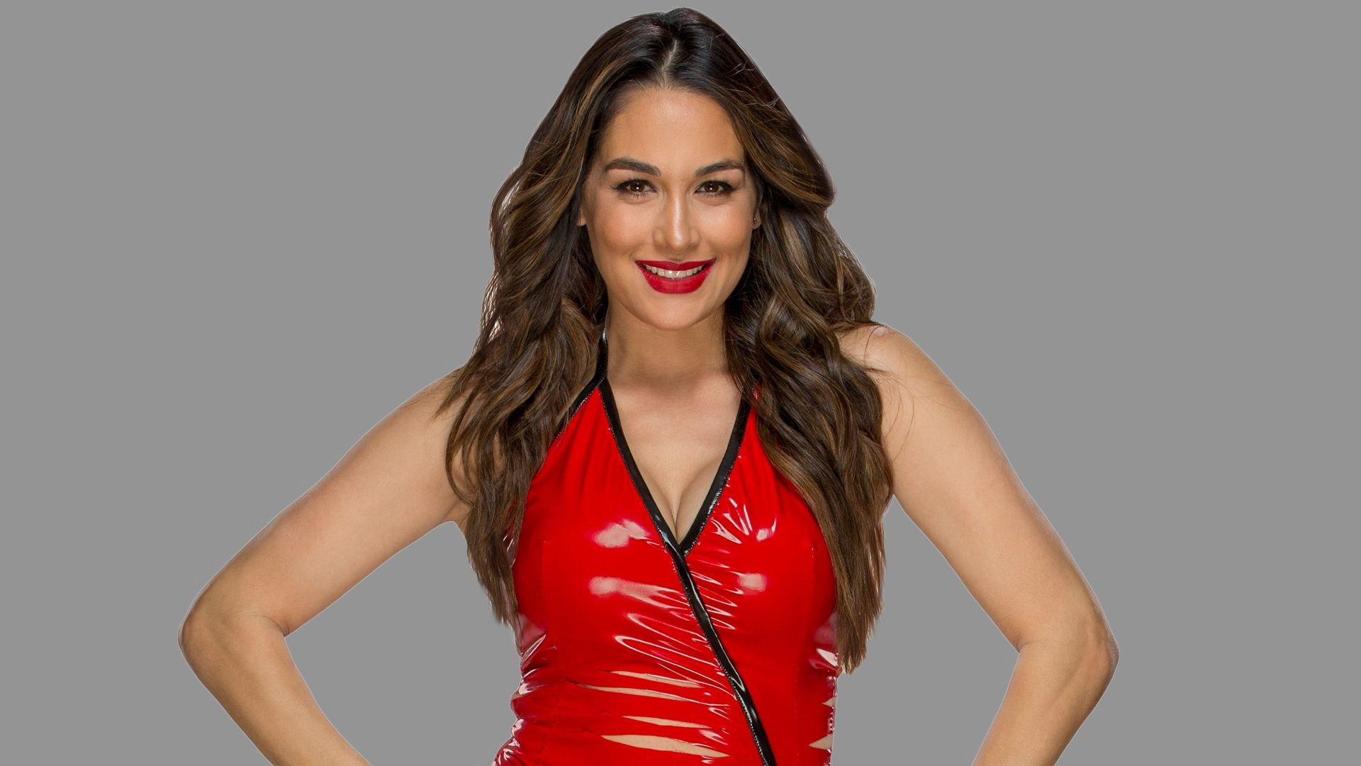 1920x1080 Brie Bella | Superstar | WWE Raw & SmackDown | USA Network