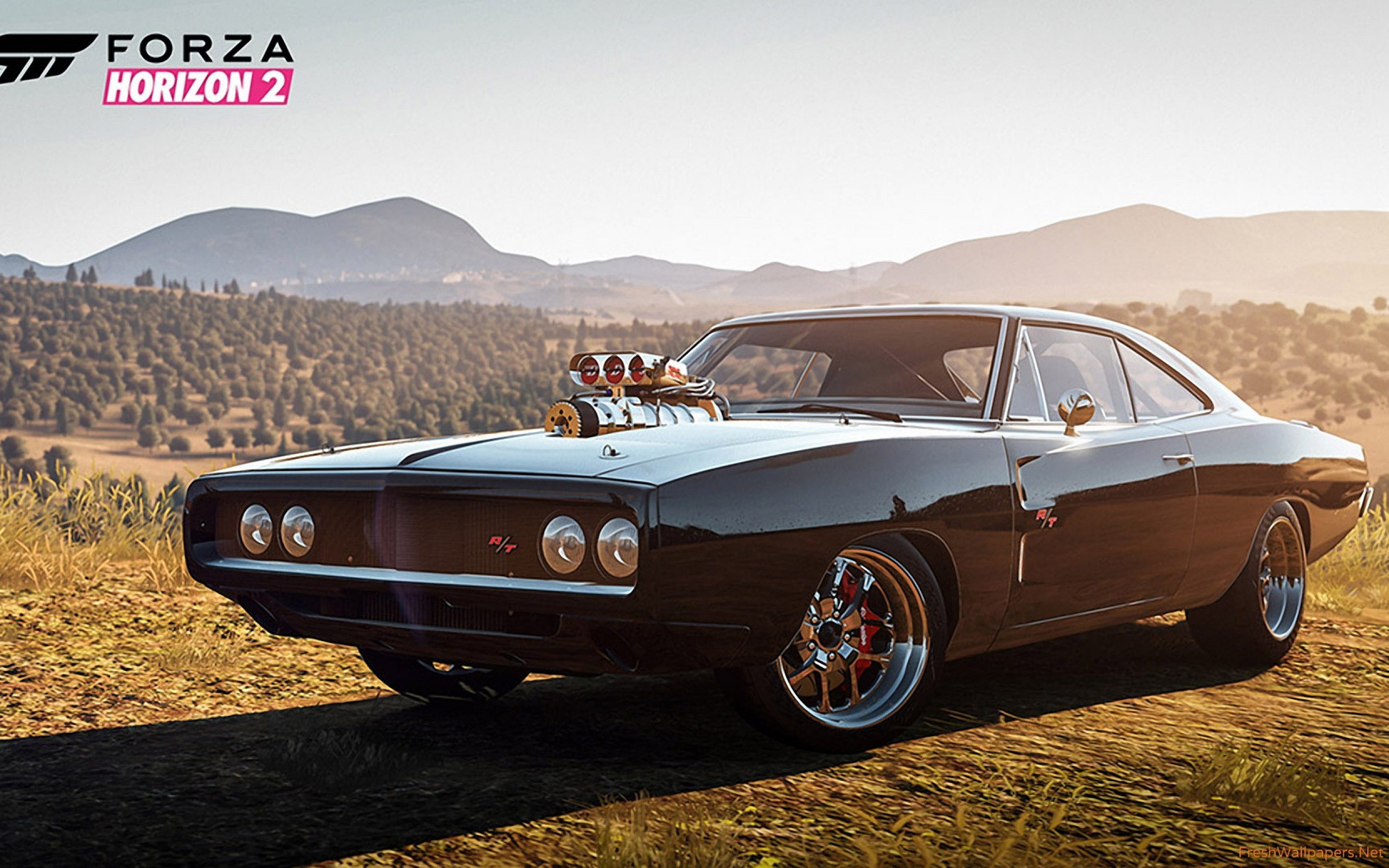 1970 Dodge Charger Rt Wallpaper 71 Images 2560x1600 Stand