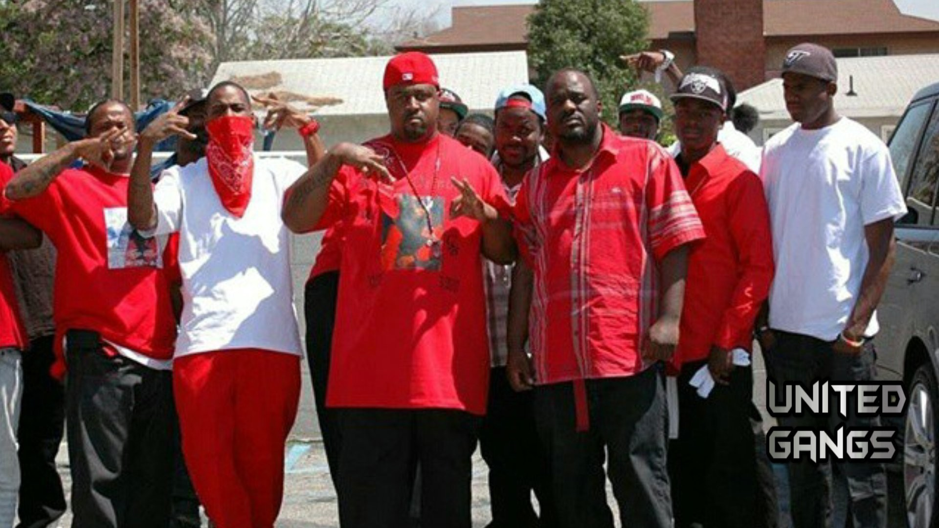 1920x1080 Delman Heights Bloods
