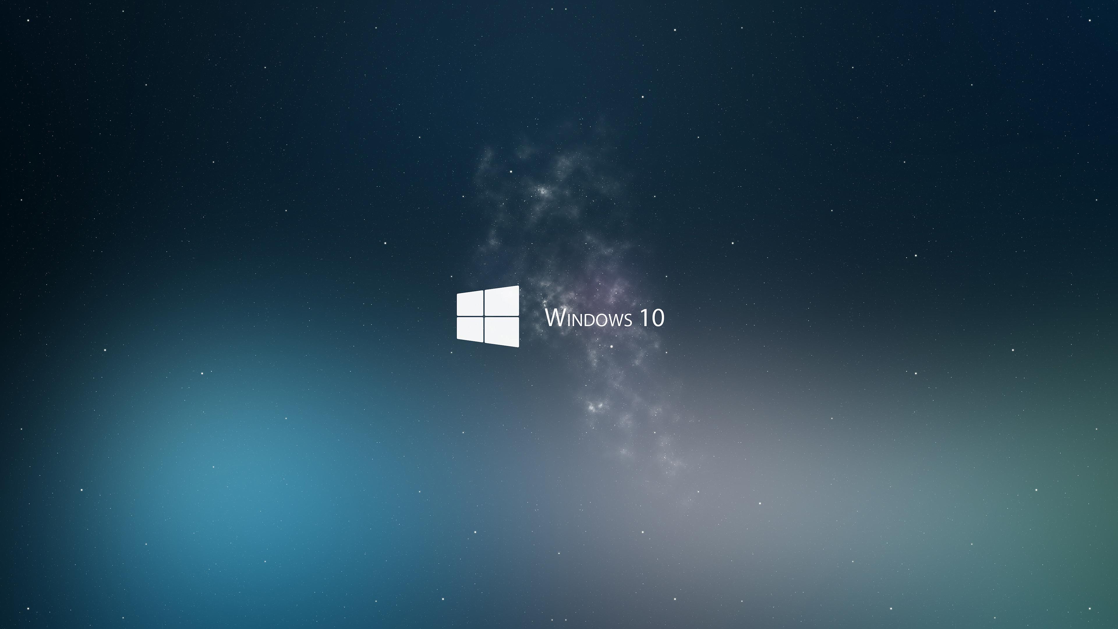 Popular Wallpaper Minecraft Windows 8 - 578080  Pictures_28180.jpg