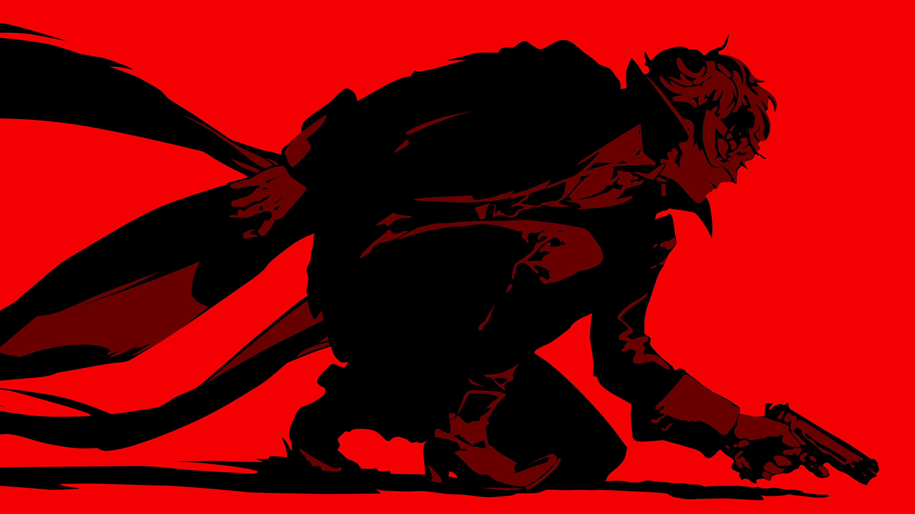 Persona 5 Wallpaper Hd 81 Images