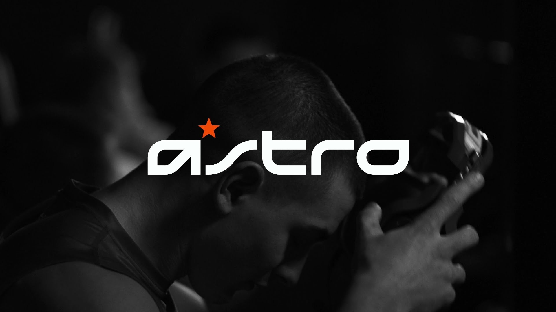 Astro Gaming is the manufacturer and supplier of video gaming equipment. Astro Gaming is best known for their top selling gaming headphones, headset for Pro gamer and enthusiastic like you. It was founded few years back by Brett Lovelady and today they are one of the most trusted brand for gaming gears and accessories.
