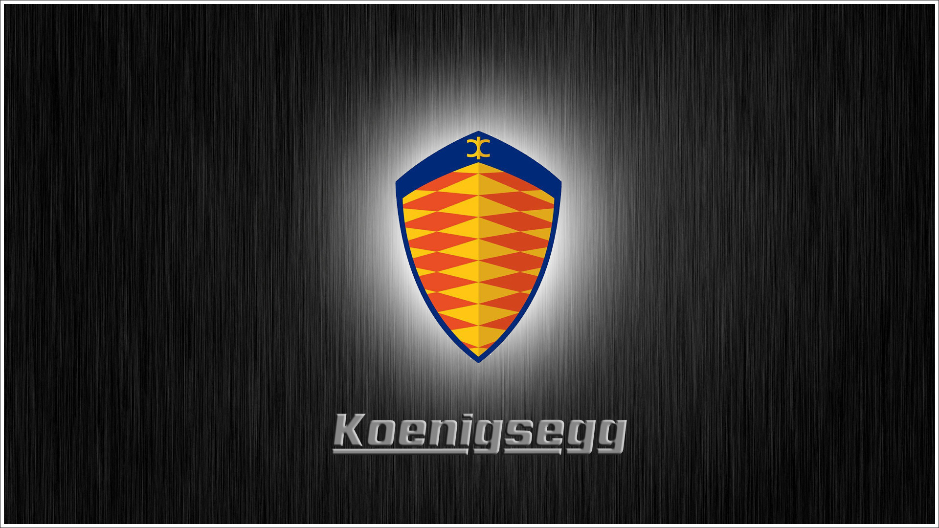 1920x1080 koenigsegg logo meaning and history latest models world