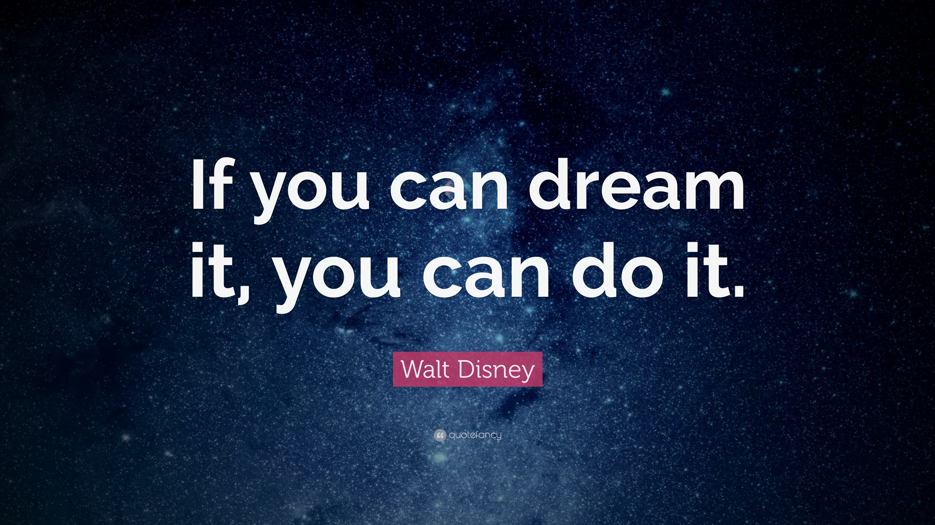 Disney quote iphone wallpaper 69 images for Where can i get wallpaper