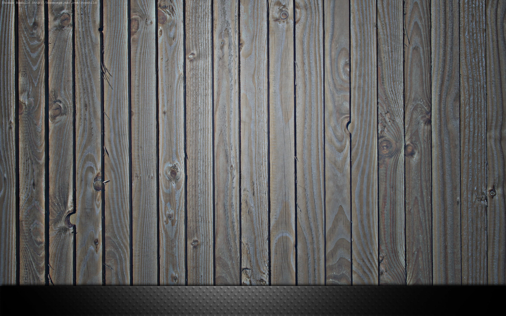 1920x1200 Wood Texture Wallpaper Collection for Android