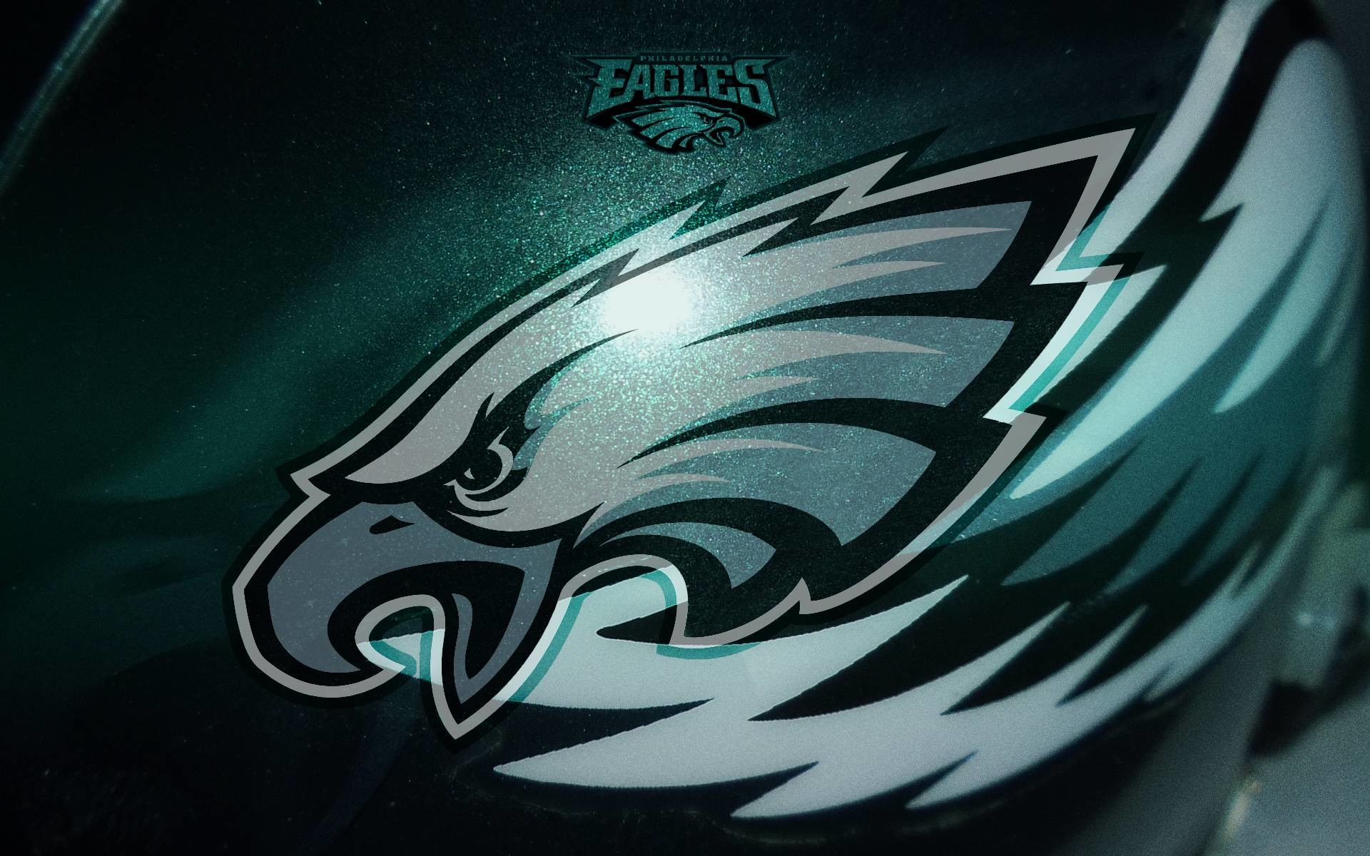 1920x1200 Philadelphia Eagles Wallpapers Free - Wallpaper Cave