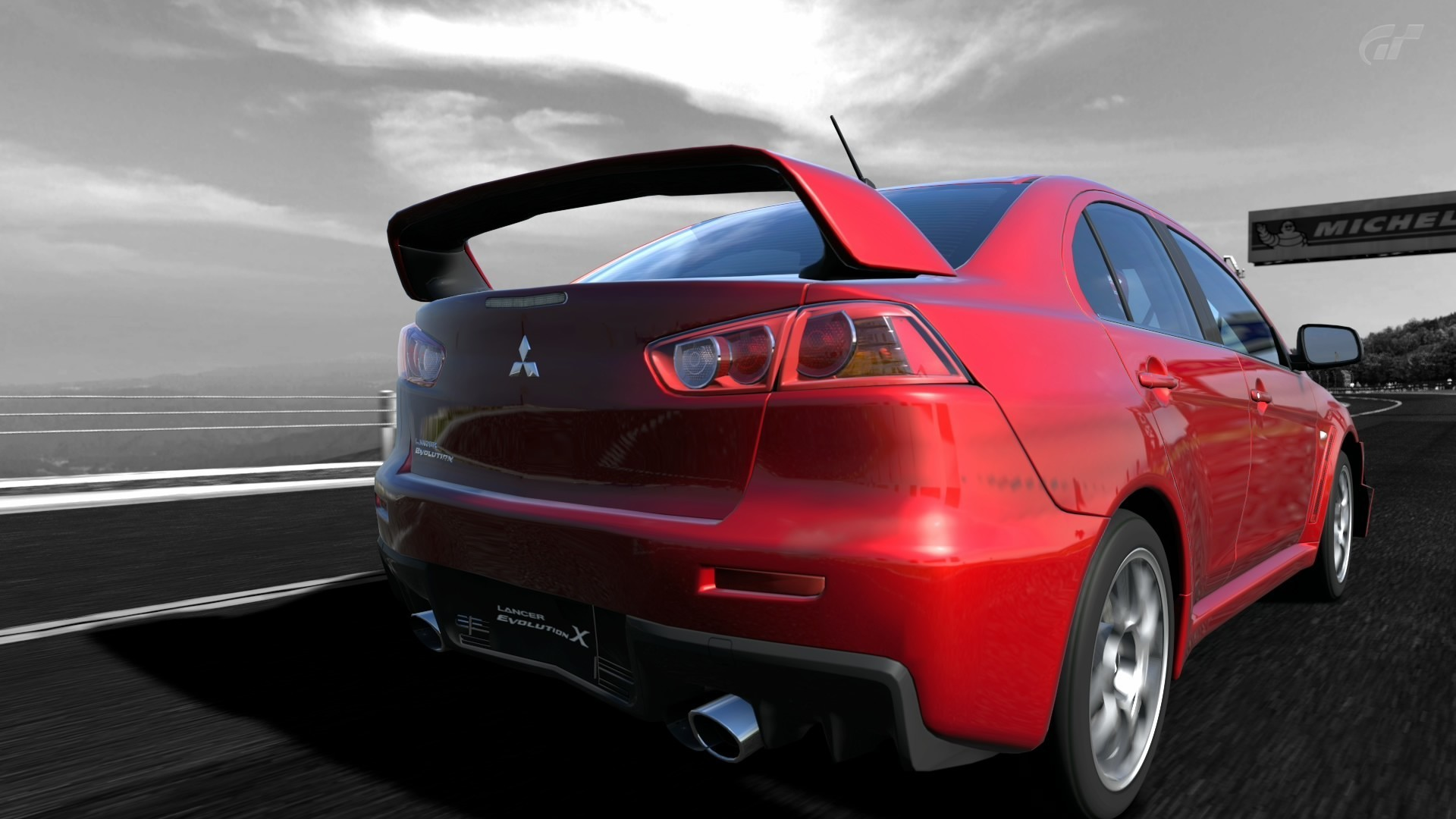 1920x1080  mitsubishi lancer mitsubishi lancer evo x wallpaper and  background JPG 236 kB
