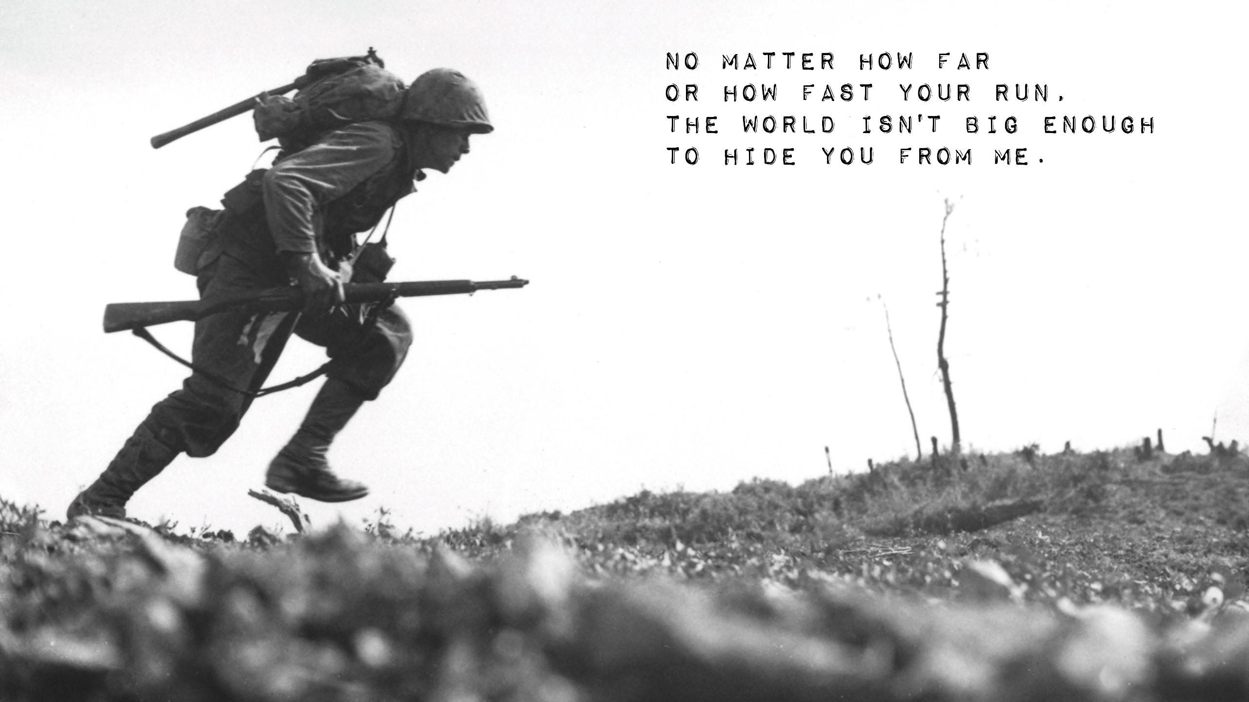 World War 2 Wallpaper (61+ Images