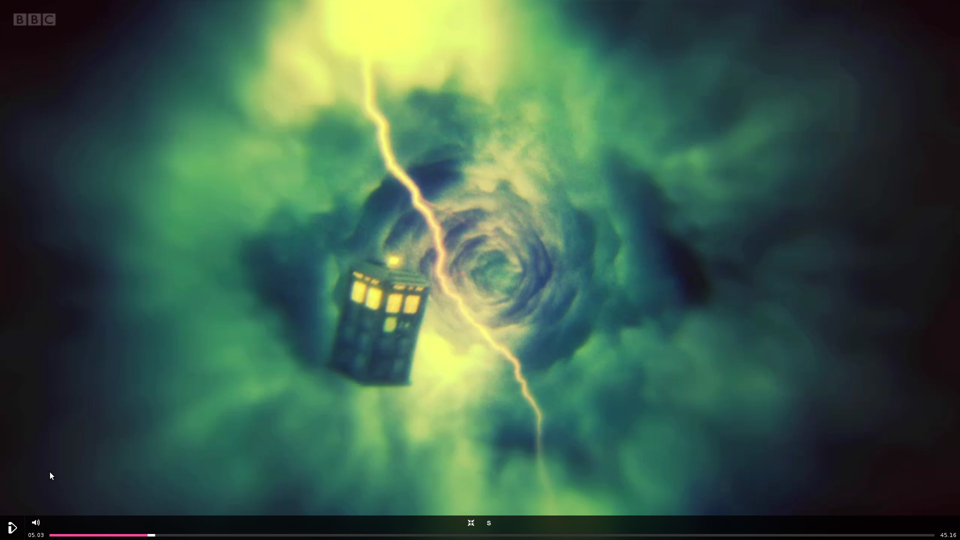 1920x1080 doctor who Does the time vortex no longer indicate the Tardis