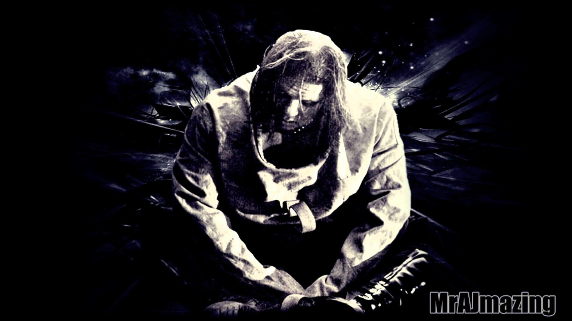 1920x1080 WWE 2K16 MODS Macho Man Randy Savage