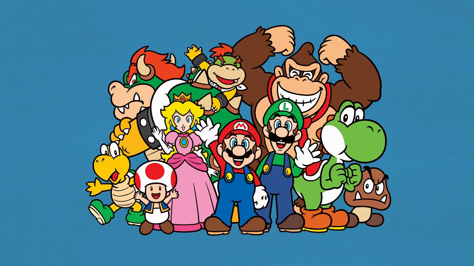 1920x1080 wallpaper.wiki-Nintendo-Backgrounds-Free-PIC-WPE002257
