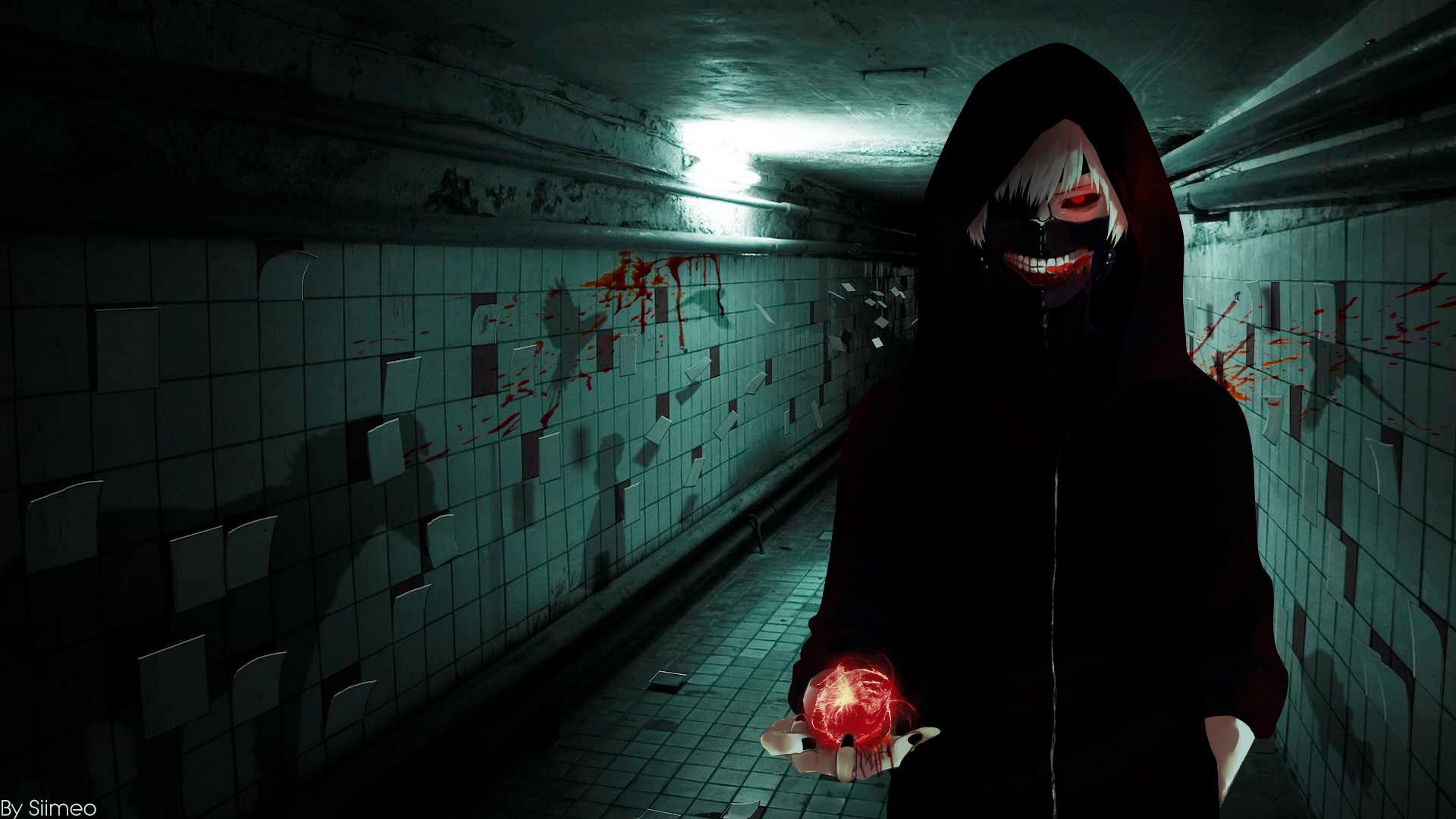 Tokyo Ghoul Re Wallpaper 83 Images