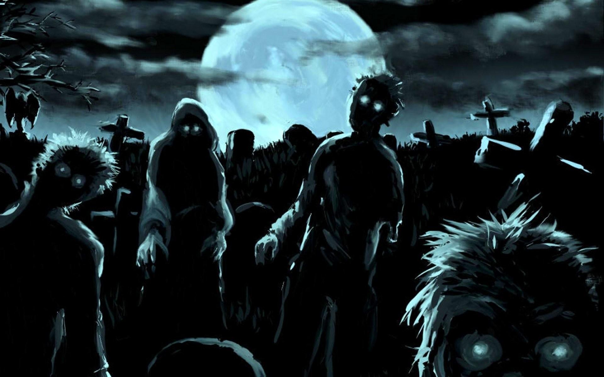 Evil fantasy wallpaper 75 images - Dark horror creepy wallpapers ...