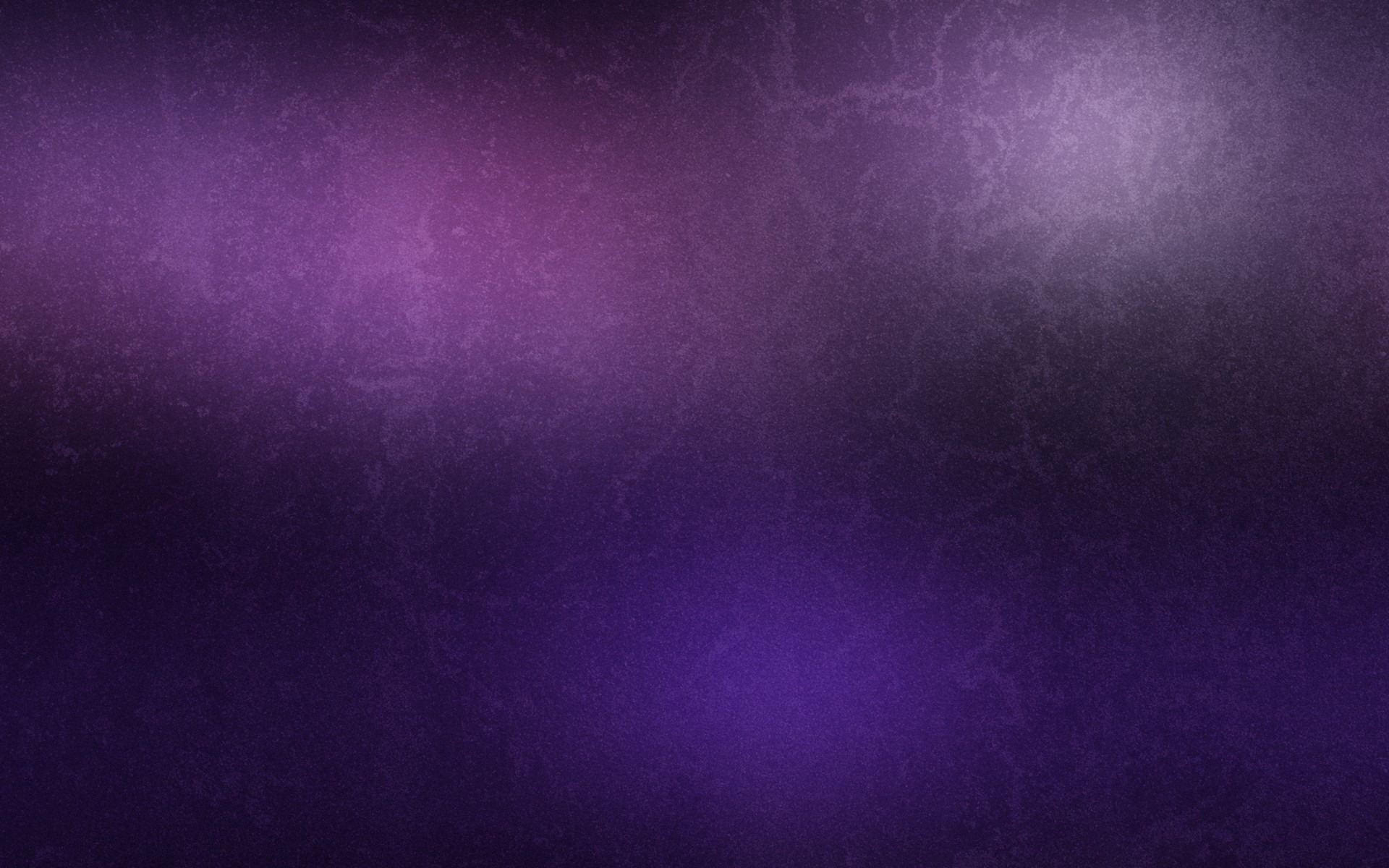 Purple Iphone 6 Wallpaper 14276 Wallpaper: Orange And Purple Backgrounds (53+ Images