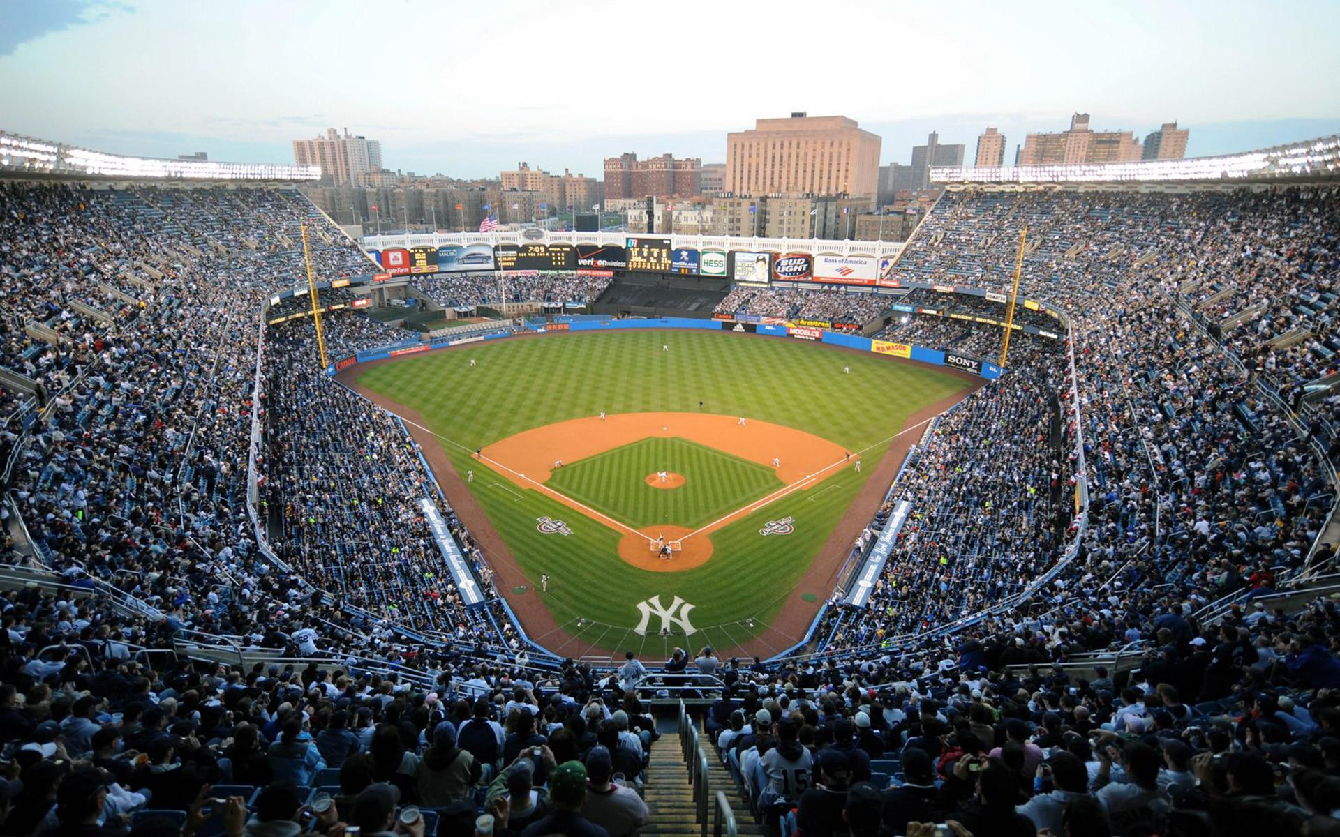 New York Yankees Wallpaper Desktop 61 Images