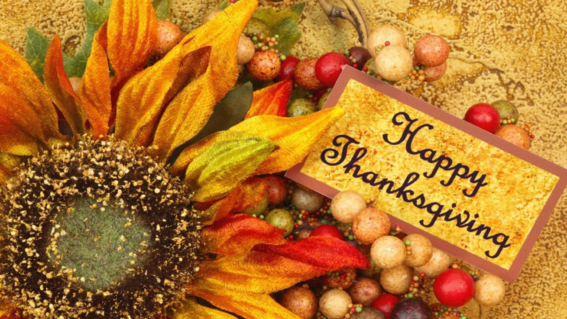 Precious Moments Thanksgiving Wallpaper 42 Images