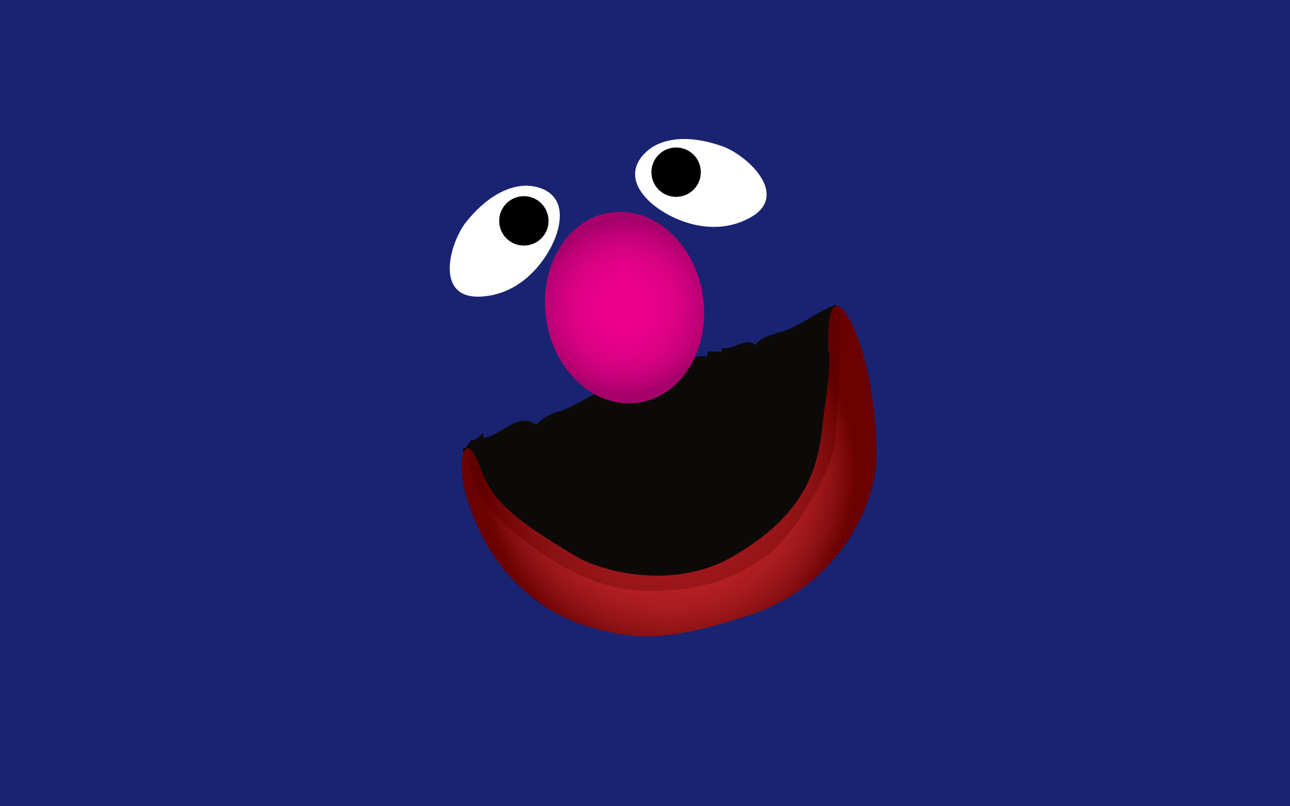 2560x1600  wallpaper.wiki-Elmo-Backgrounds-Free-Download-PIC-WPB008228