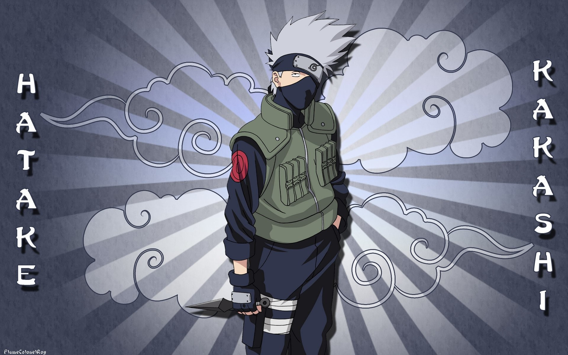 1920x1080 naruto-wallpaper-youtube-3 naruto cartoon HD free wallpapers .