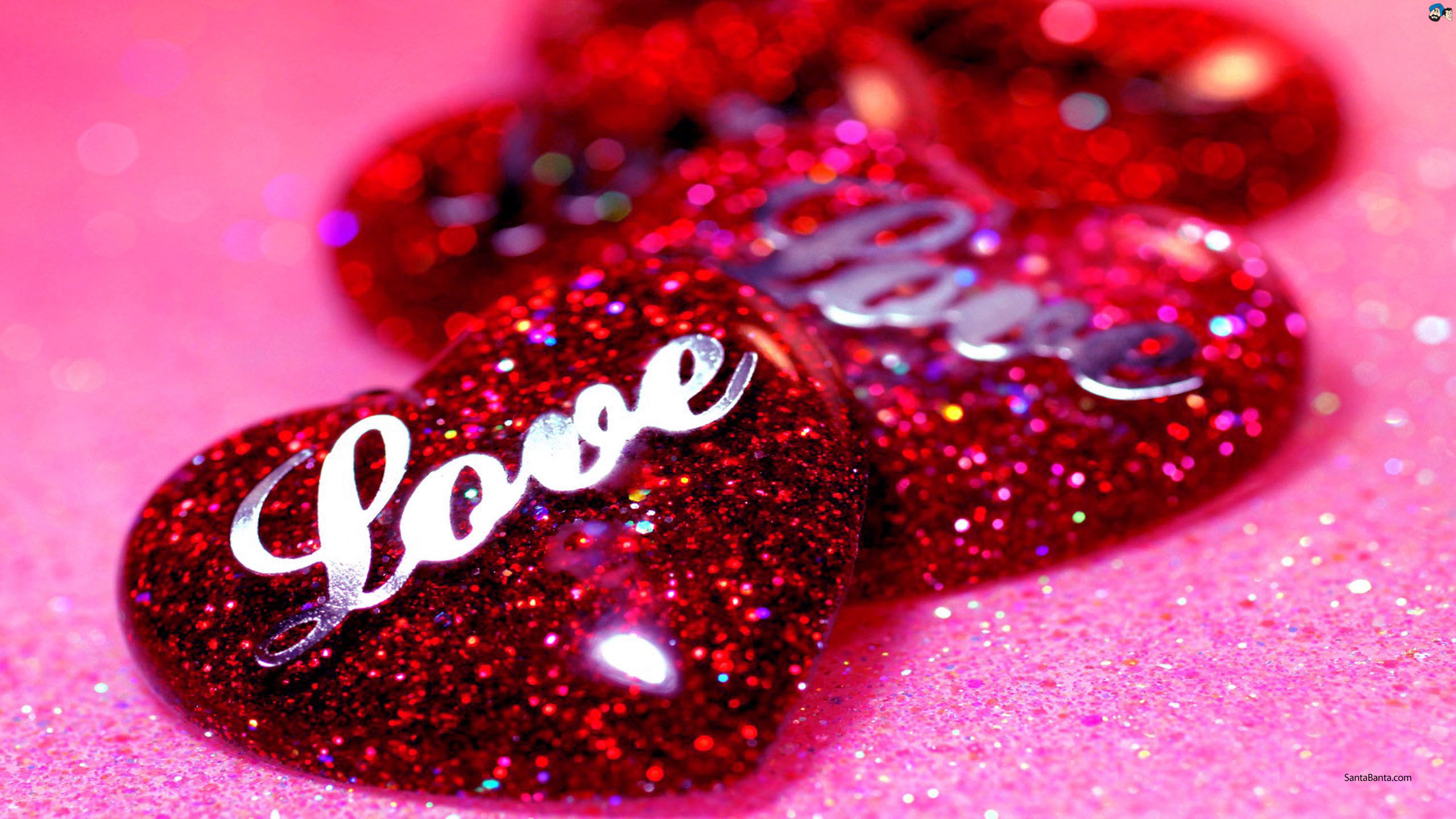2560x1600 Love Wallpapers High Quality Resolution For Desktop Wallpaper 2560 X 1600 Px 12 MB Animated Tumblr