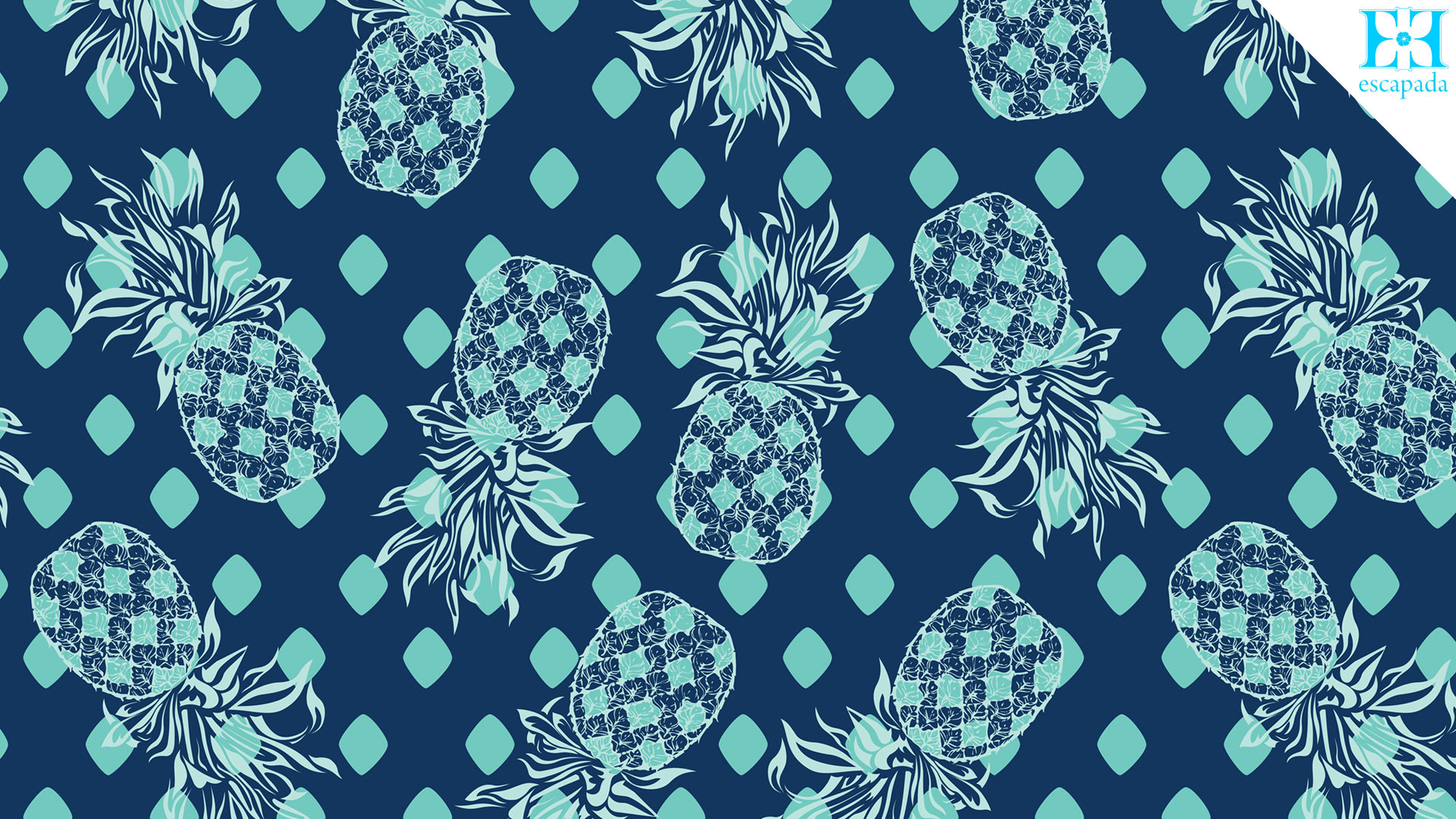 Preppy Wallpapers (51+ images)