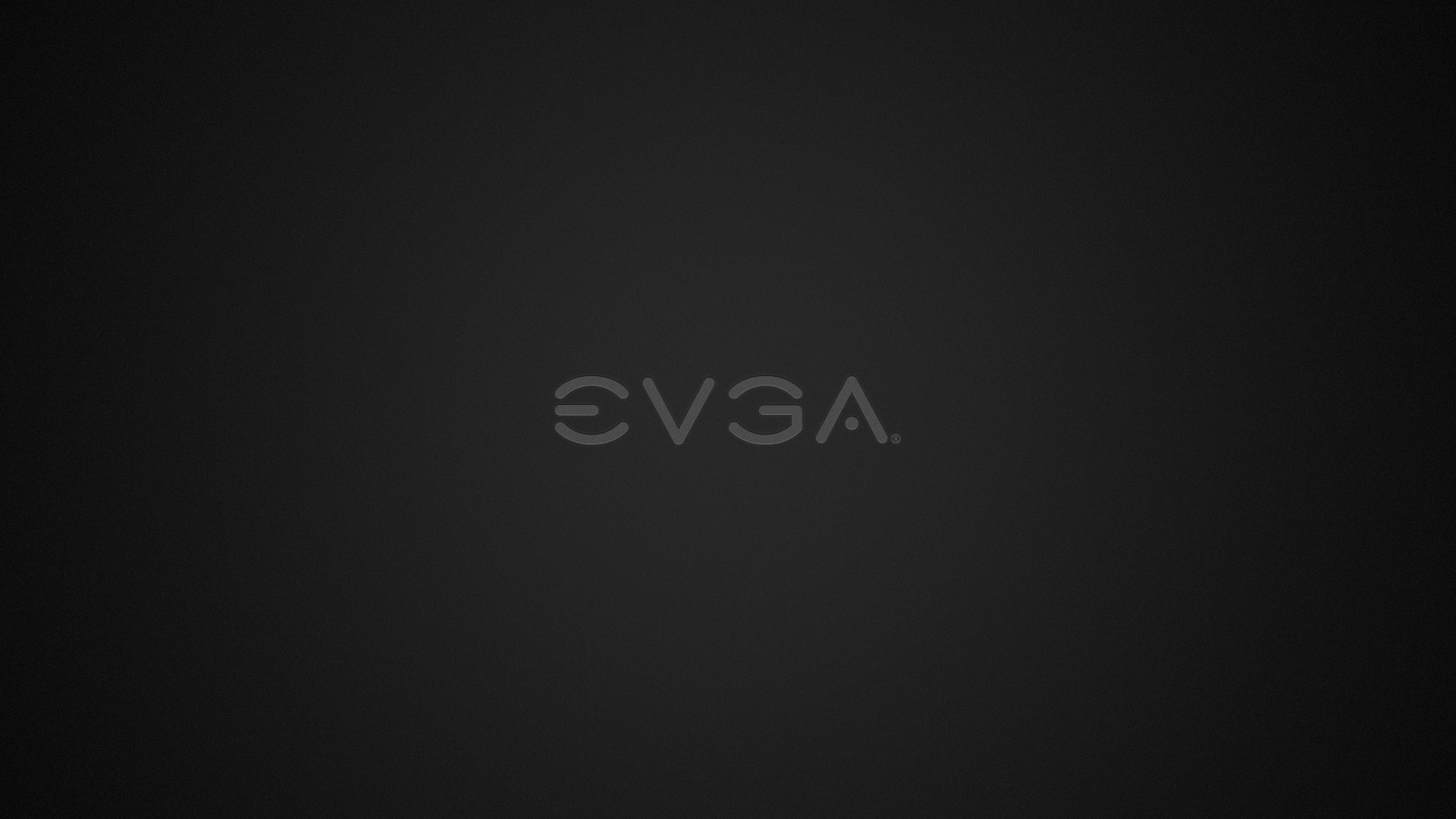 1920x1080 evga computer graphics card