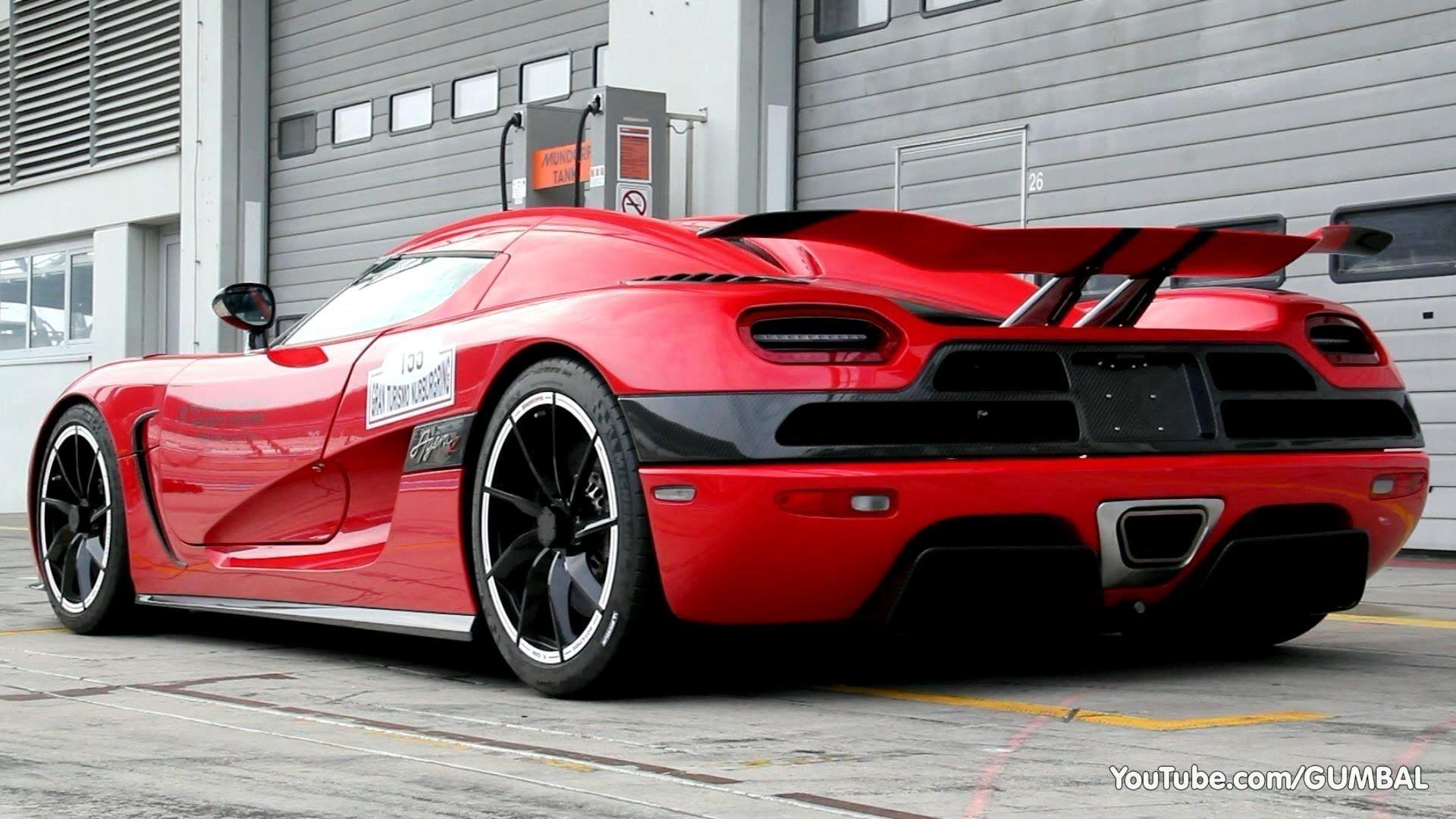 Koenigsegg Agera R Wallpaper Hd 69 Images