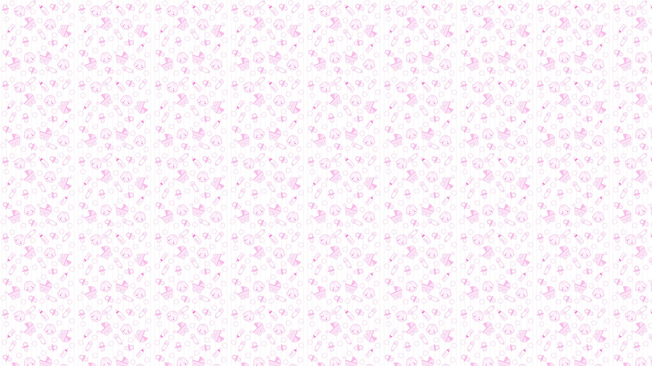 girls background