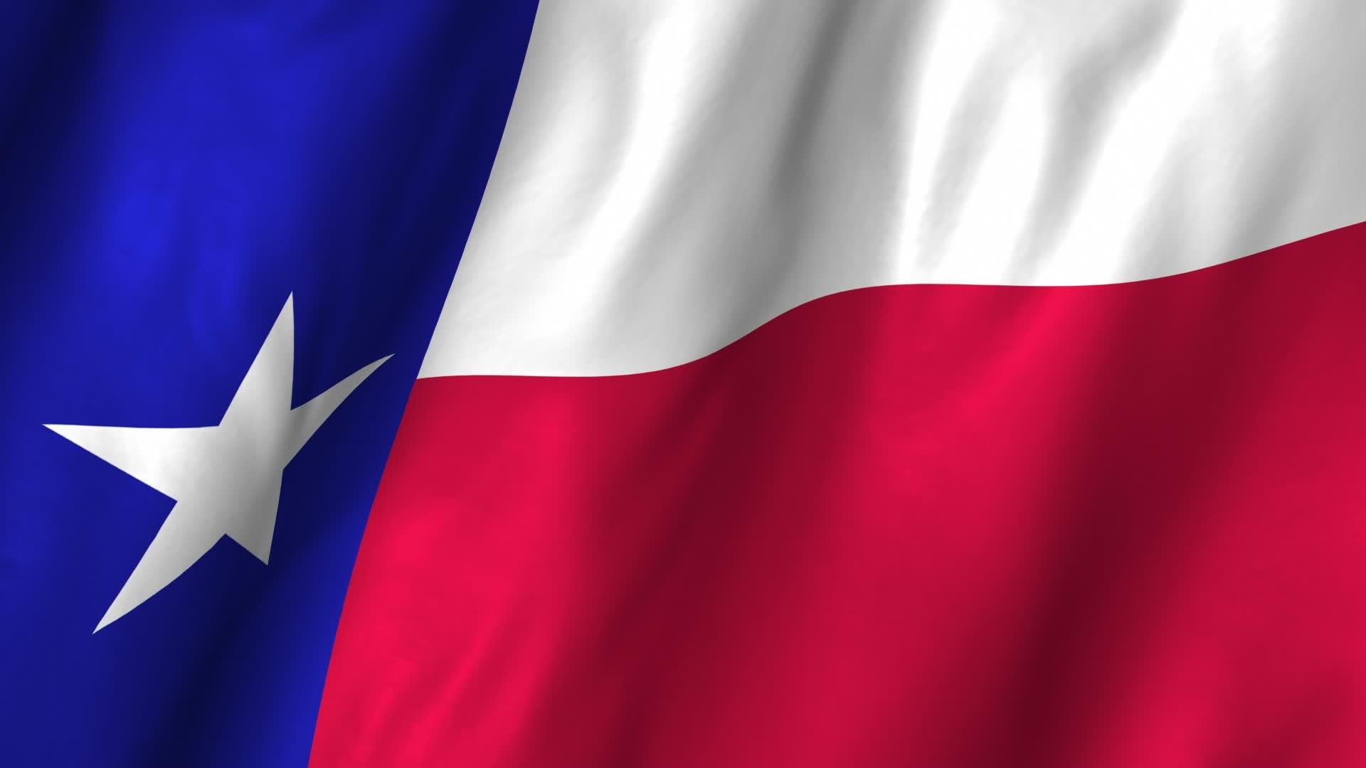 Confederate flag desktop wallpaper 67 images - Texas flag wallpaper ...